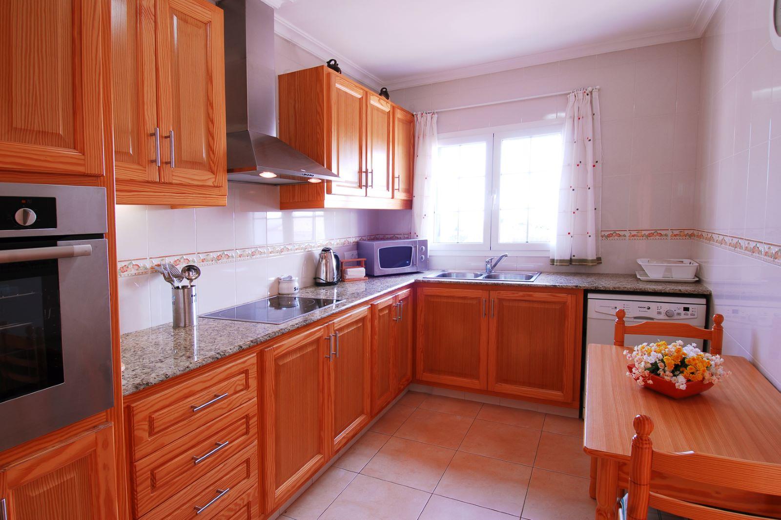 Villa in Binibeca Vell Ref: S2195 12