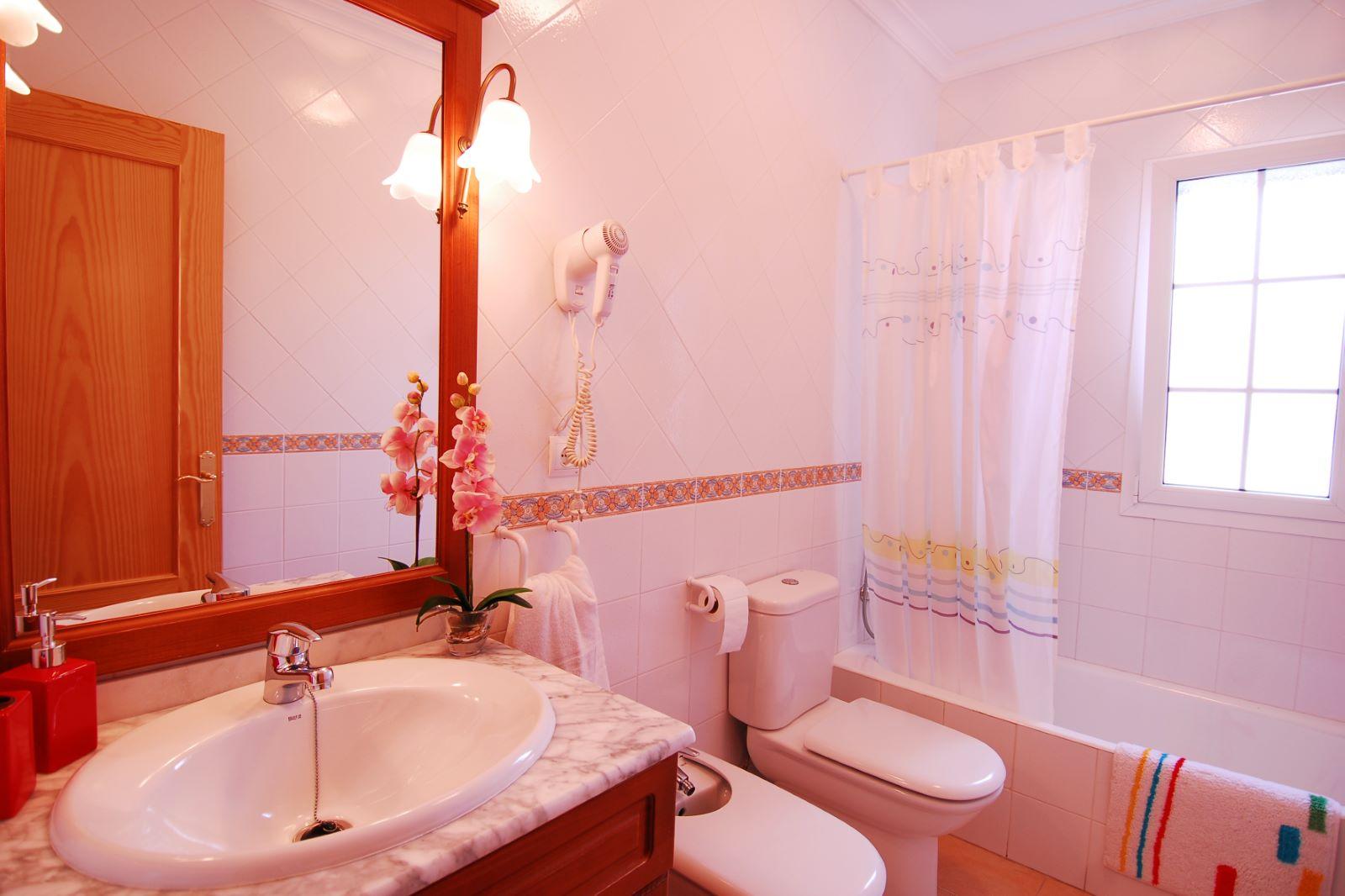 Villa in Binibeca Vell Ref: S2195 13