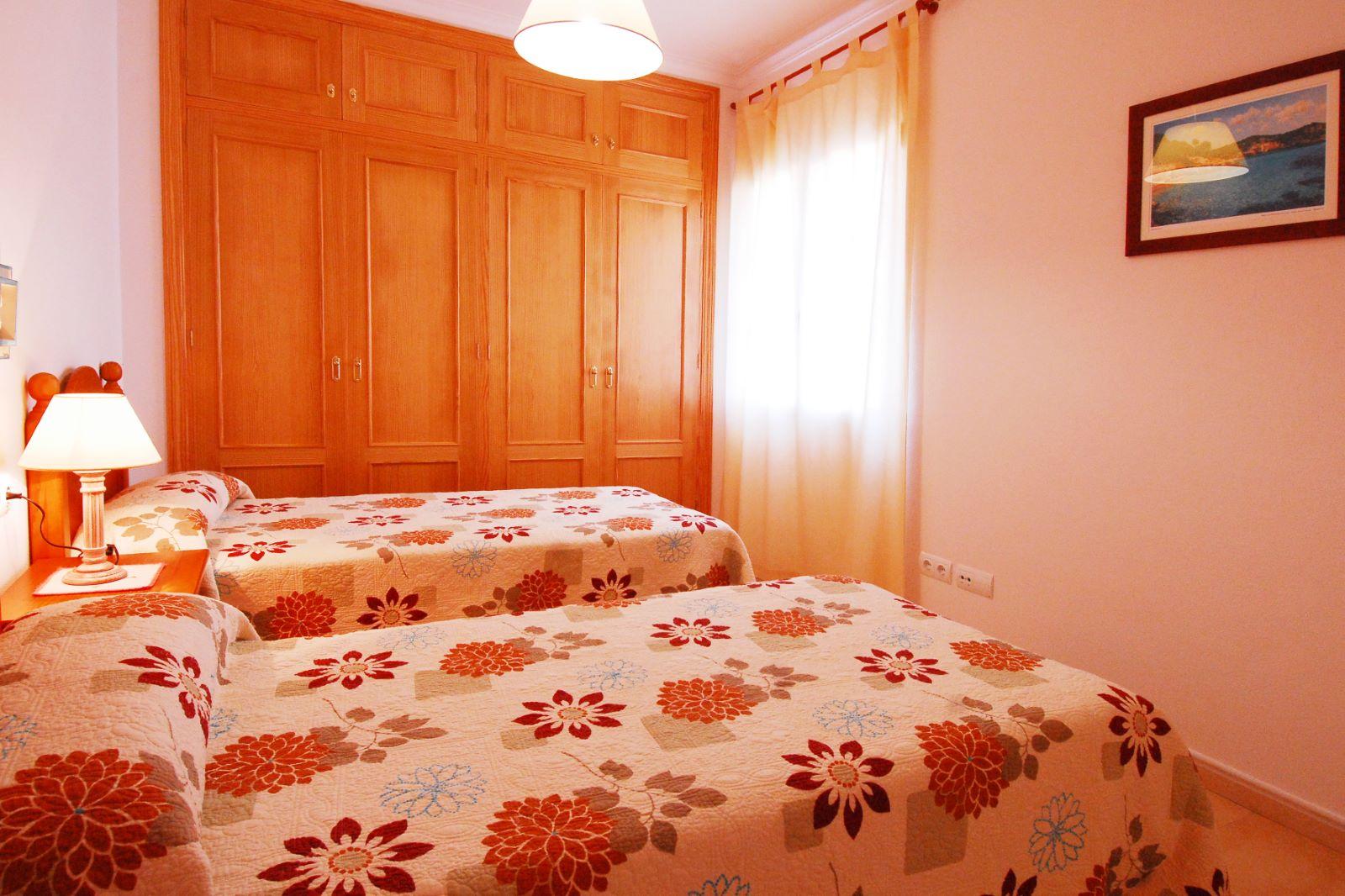 Villa in Binibeca Vell Ref: S2195 14