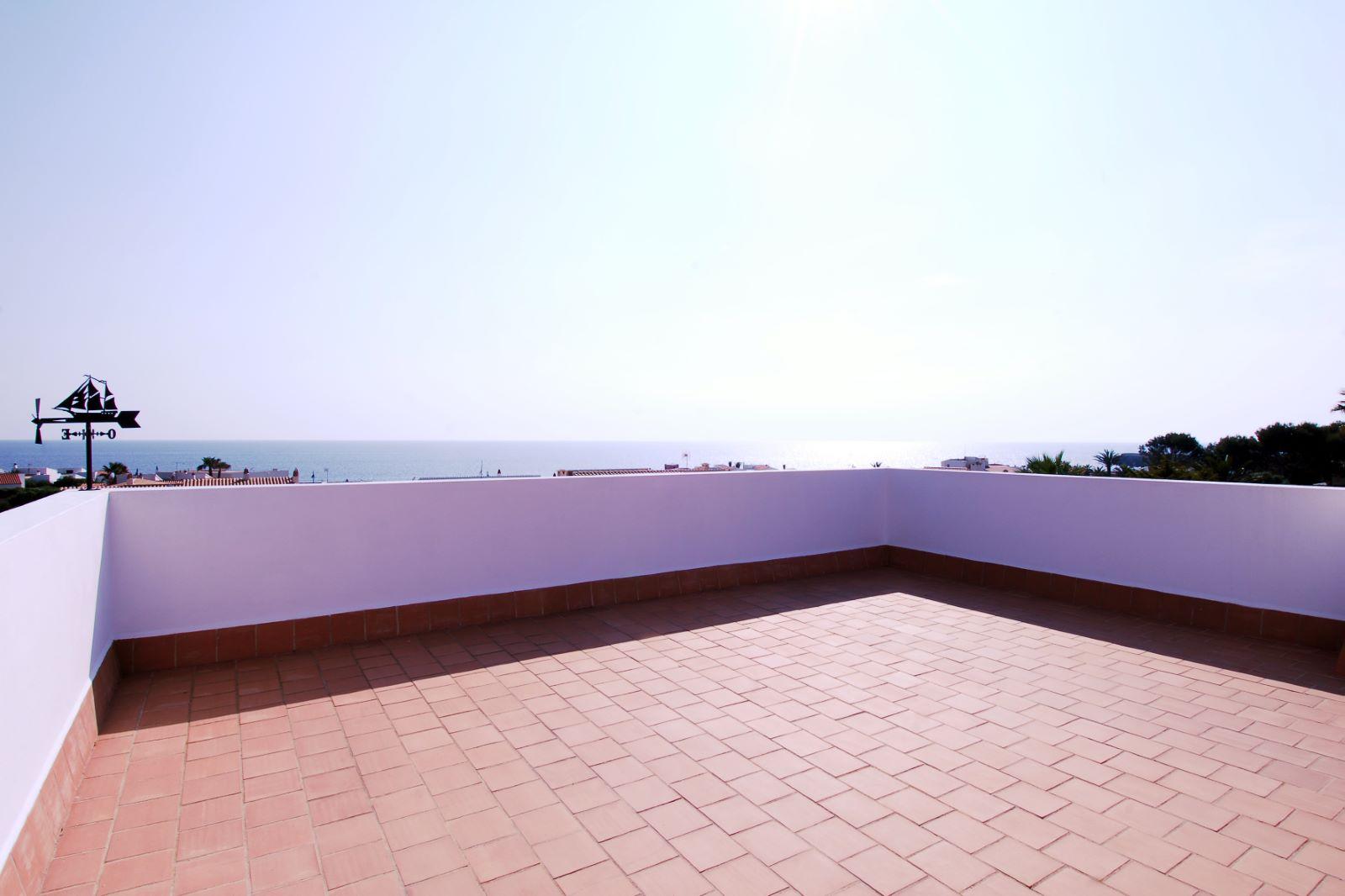 Villa in Binibeca Vell Ref: S2195 17