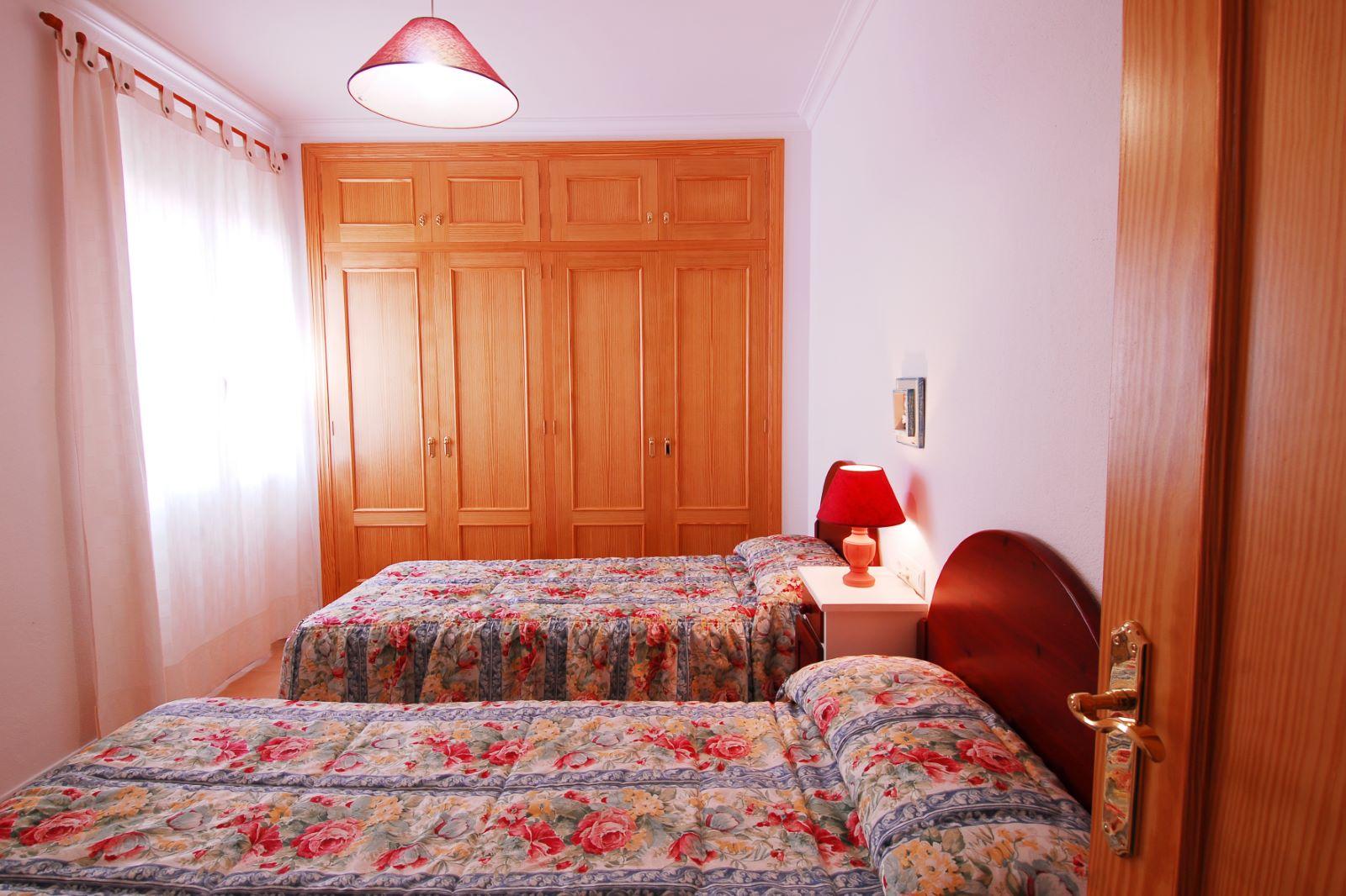 Villa in Binibeca Vell Ref: S2195 18