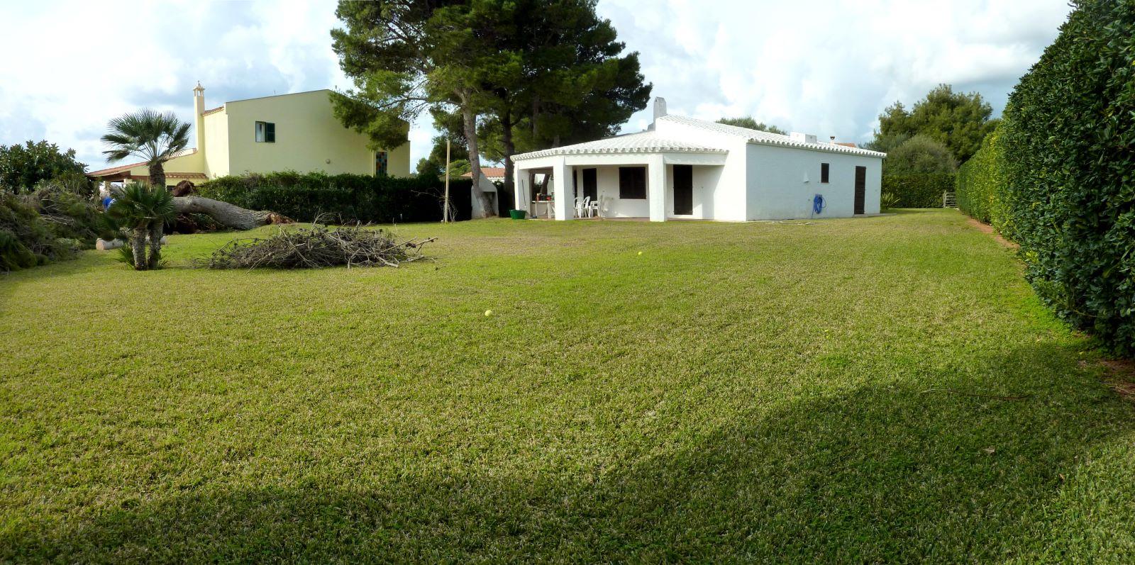 Villa in Binibeca Nou Ref: S2217 5