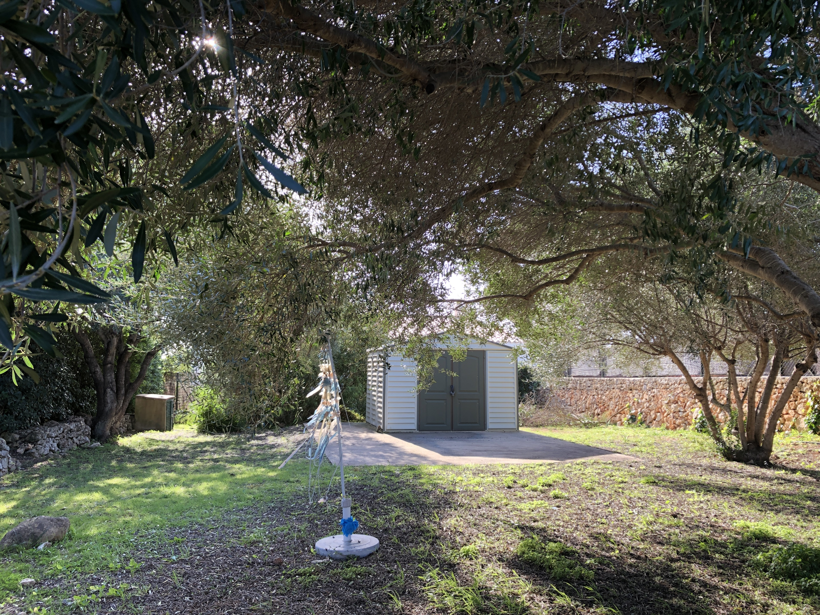Villa in Binibeca Nou Ref: S2217 7