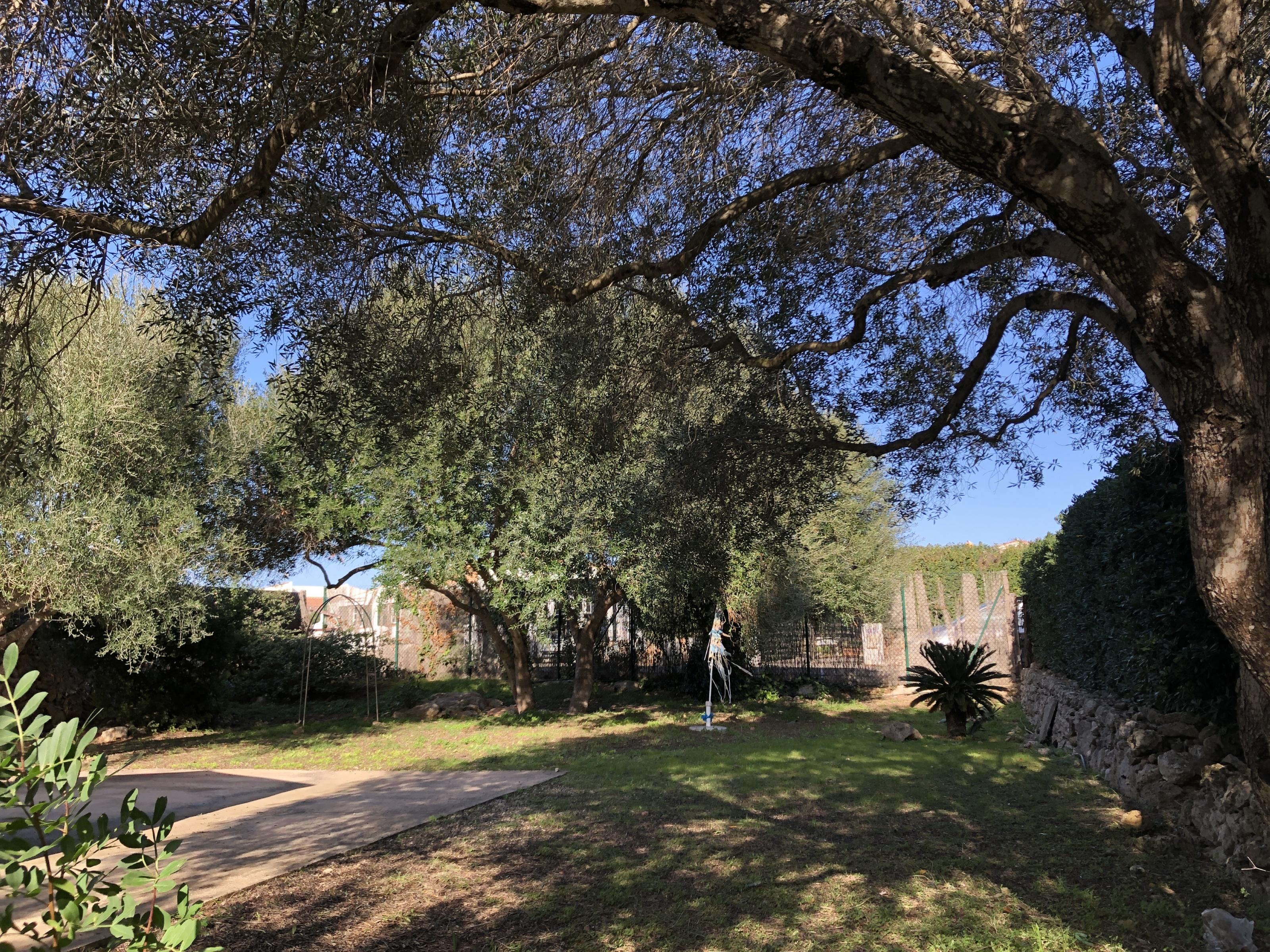 Villa in Binibeca Nou Ref: S2217 8