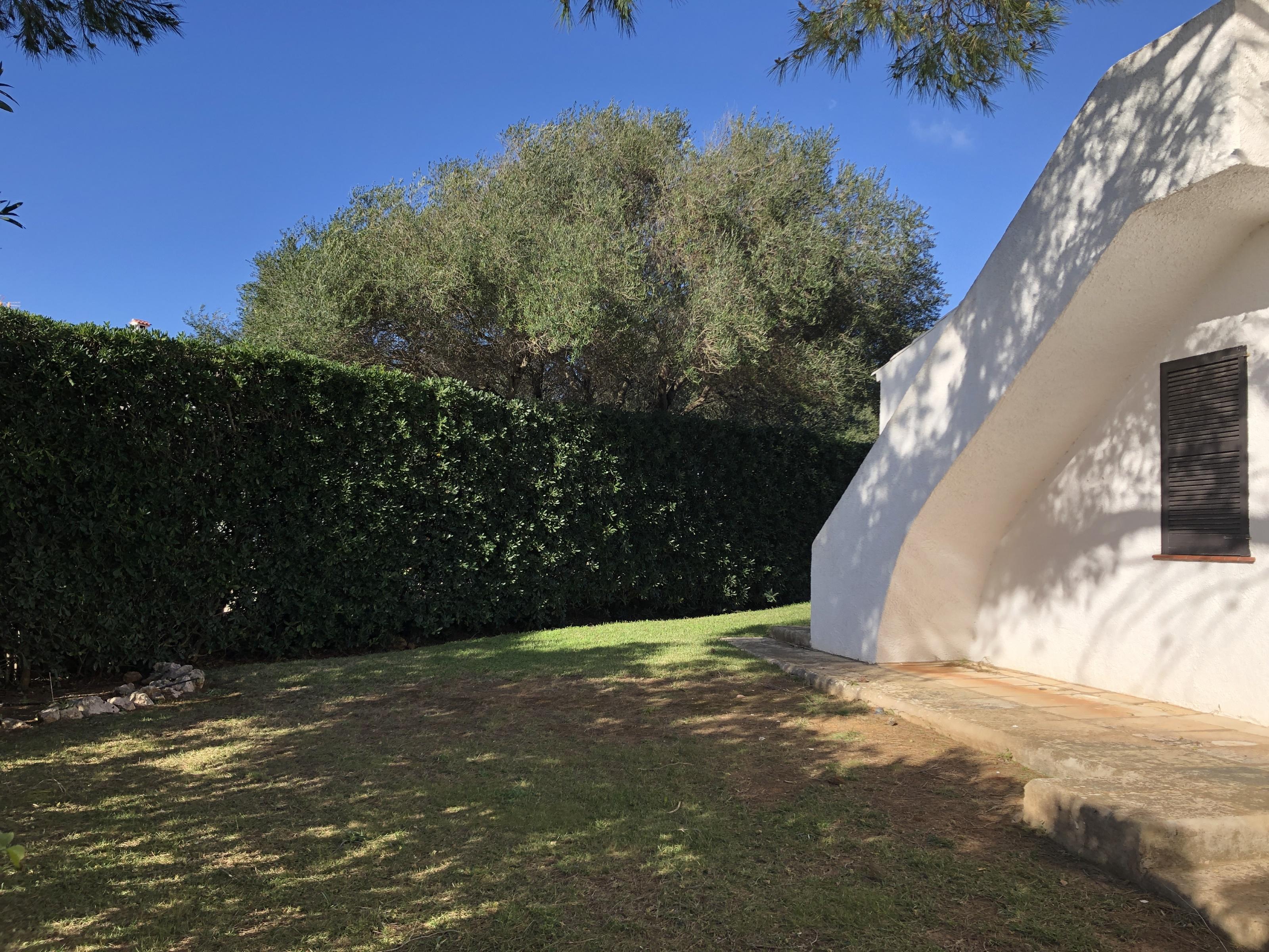 Villa in Binibeca Nou Ref: S2217 13