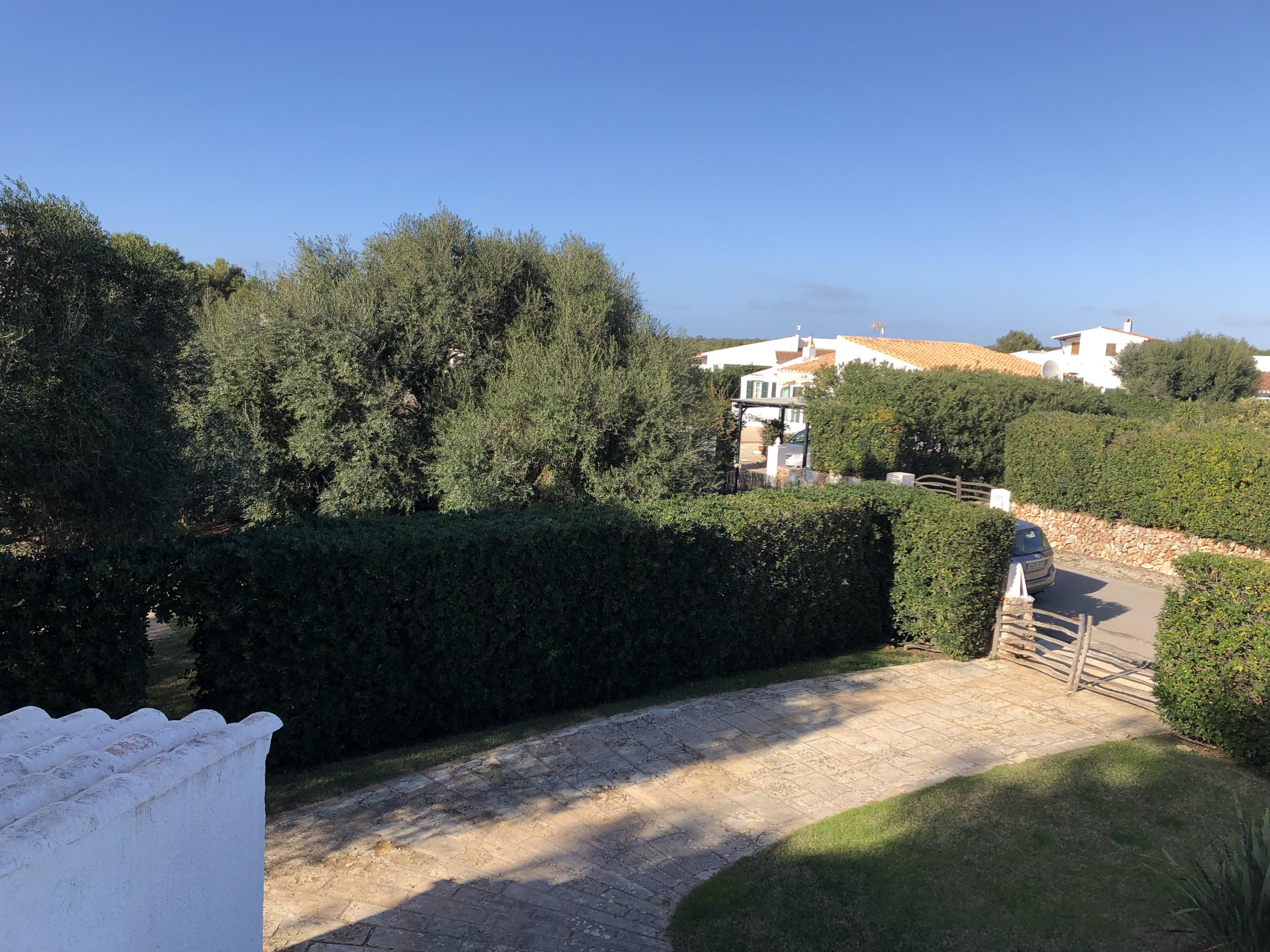 Villa in Binibeca Nou Ref: S2217 14