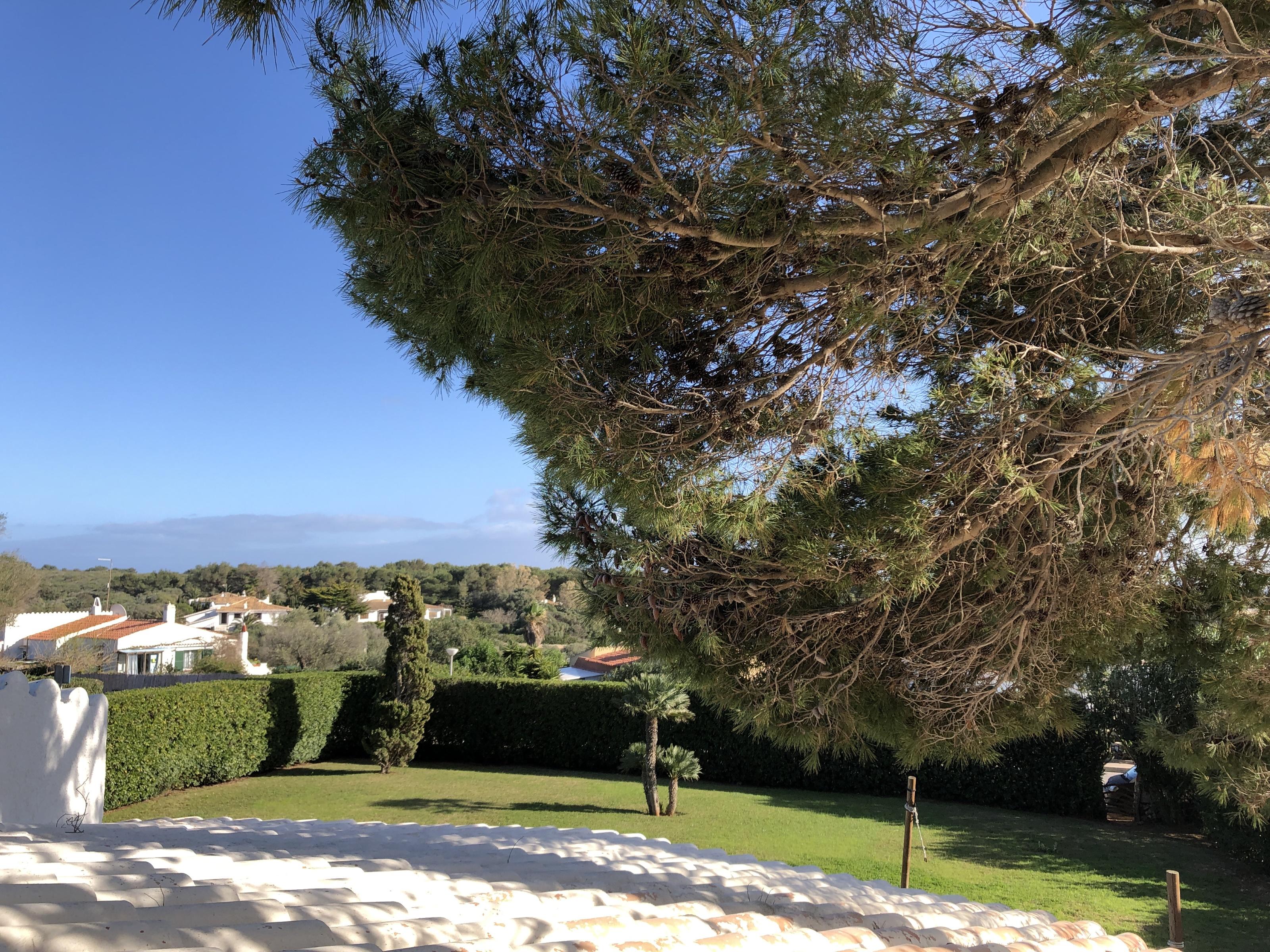 Villa in Binibeca Nou Ref: S2217 15
