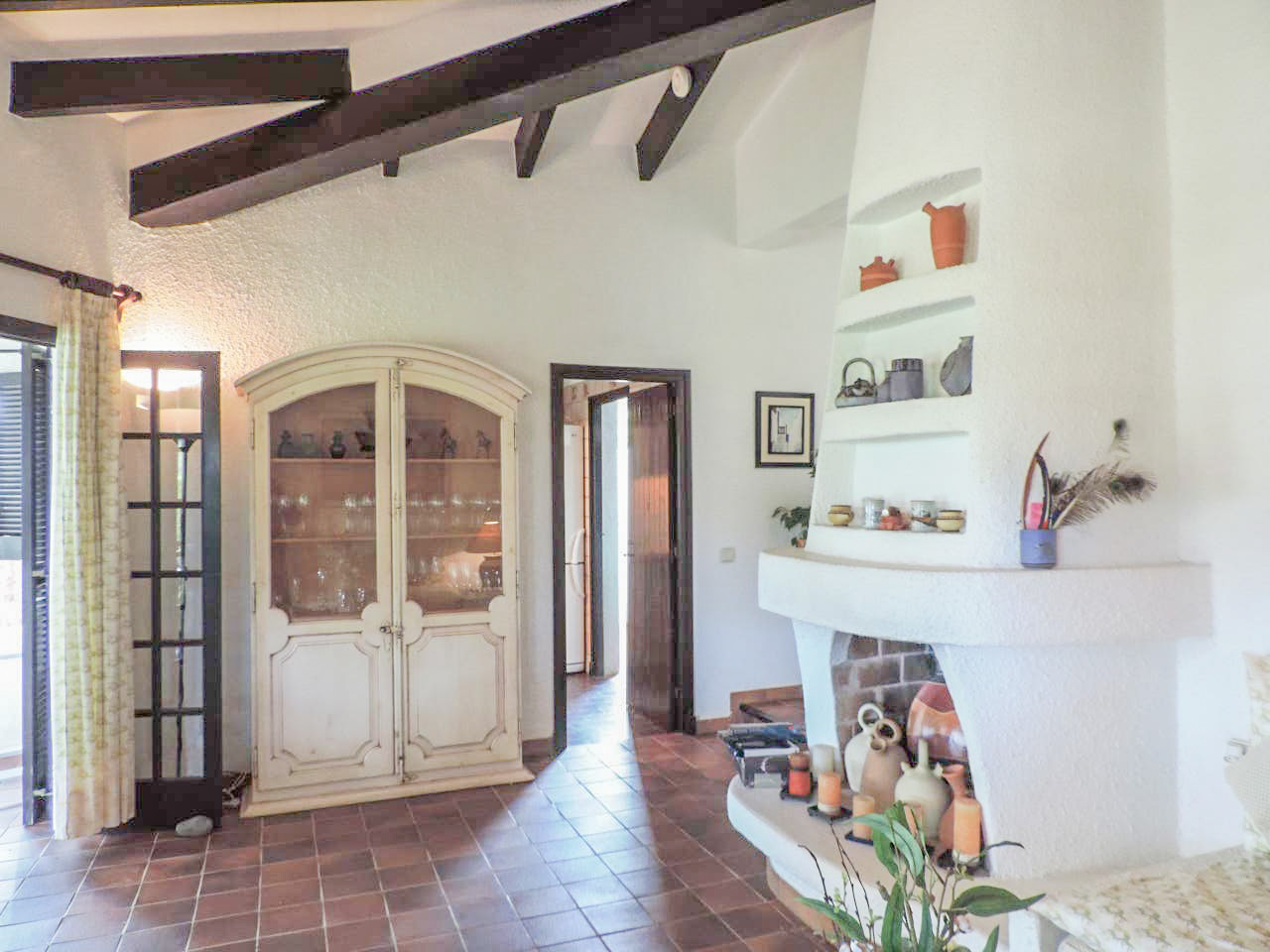 Villa in Binibeca Nou Ref: S2217 22