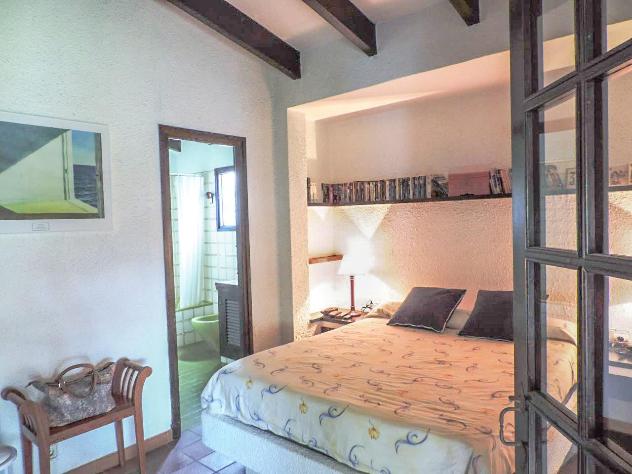 Villa in Binibeca Nou Ref: S2217 25