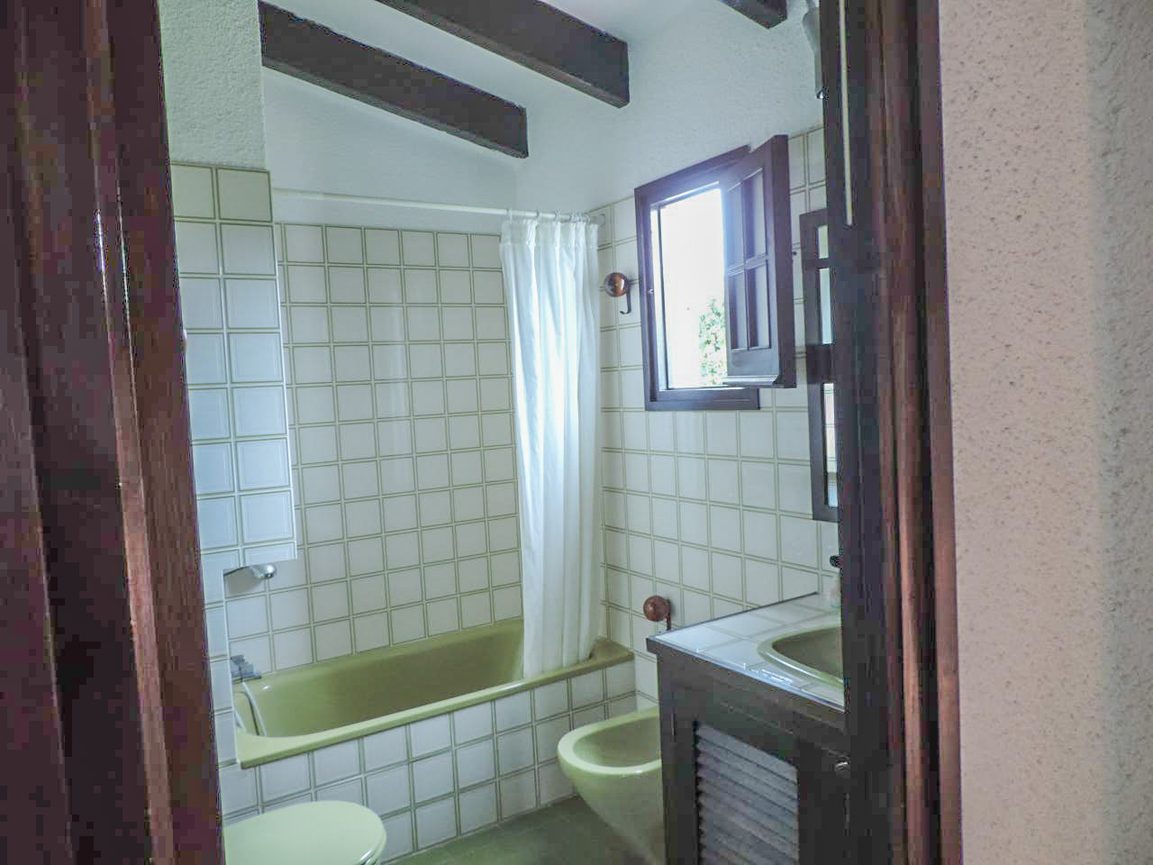 Villa in Binibeca Nou Ref: S2217 26