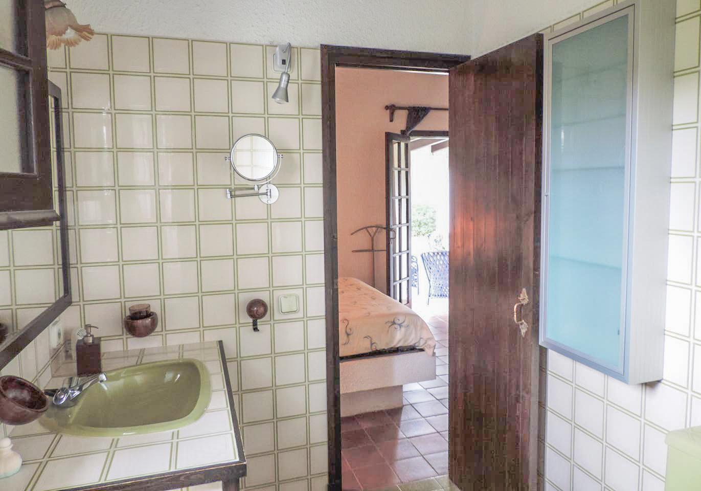 Villa in Binibeca Nou Ref: S2217 28