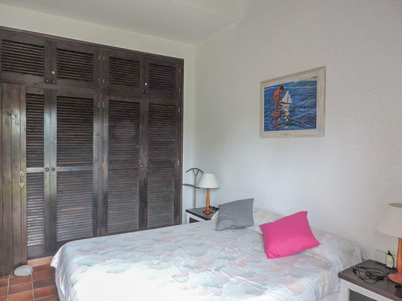 Villa in Binibeca Nou Ref: S2217 30
