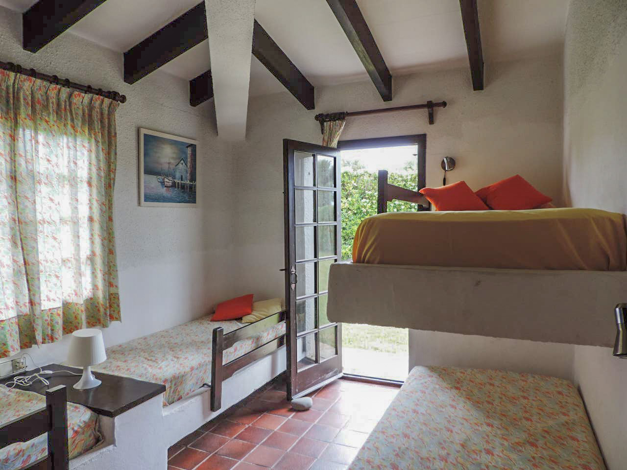 Villa in Binibeca Nou Ref: S2217 31