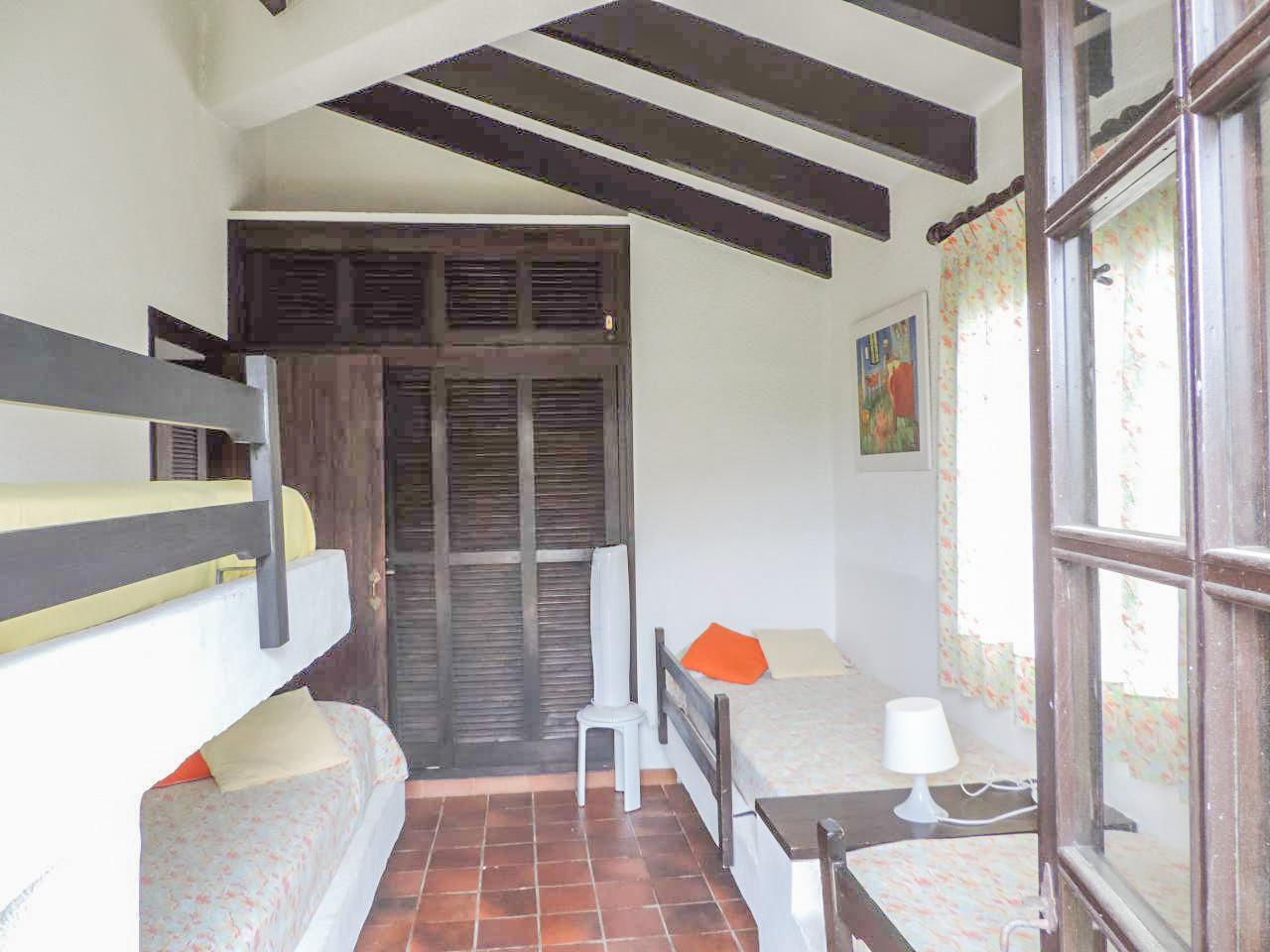 Villa in Binibeca Nou Ref: S2217 32
