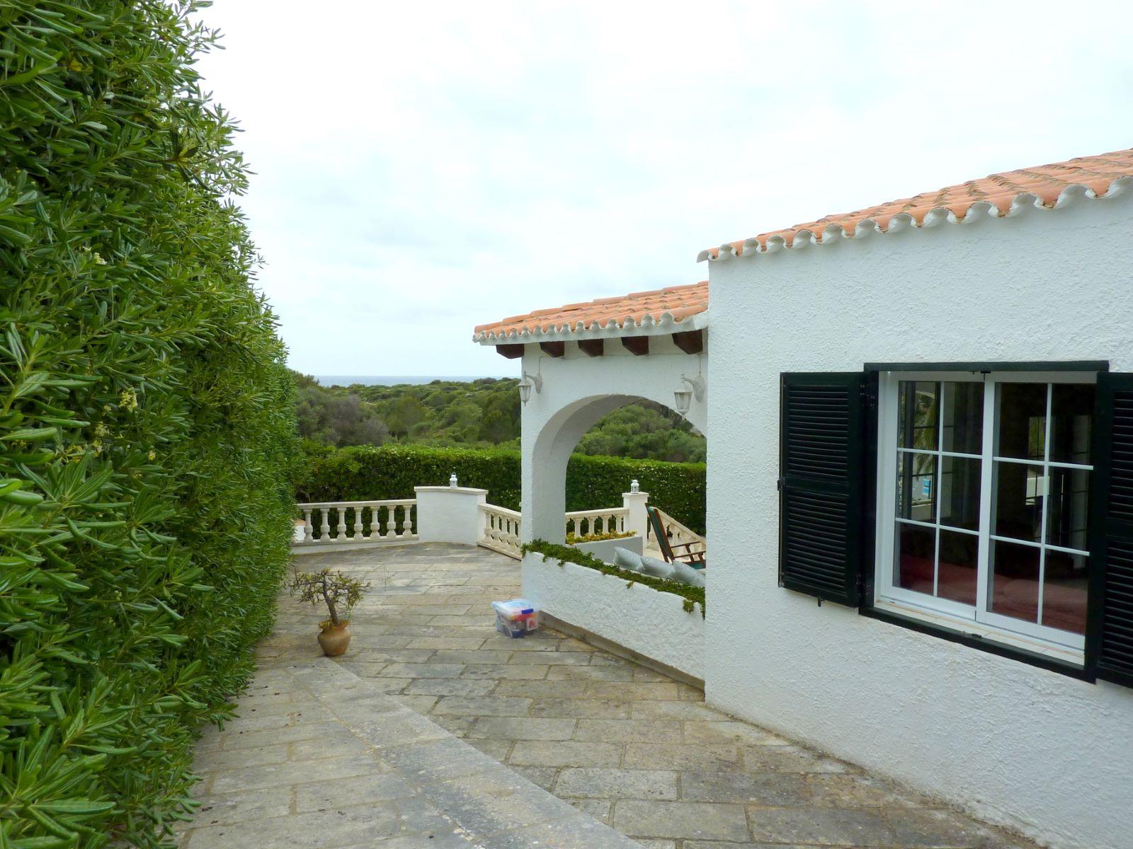 Villa in Binibeca Nou Ref: S2241 25