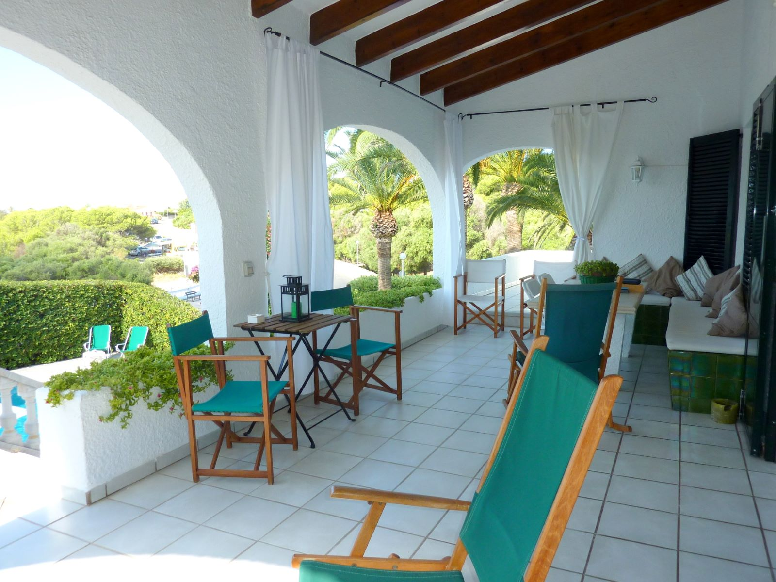 Villa in Binibeca Nou Ref: S2241 5