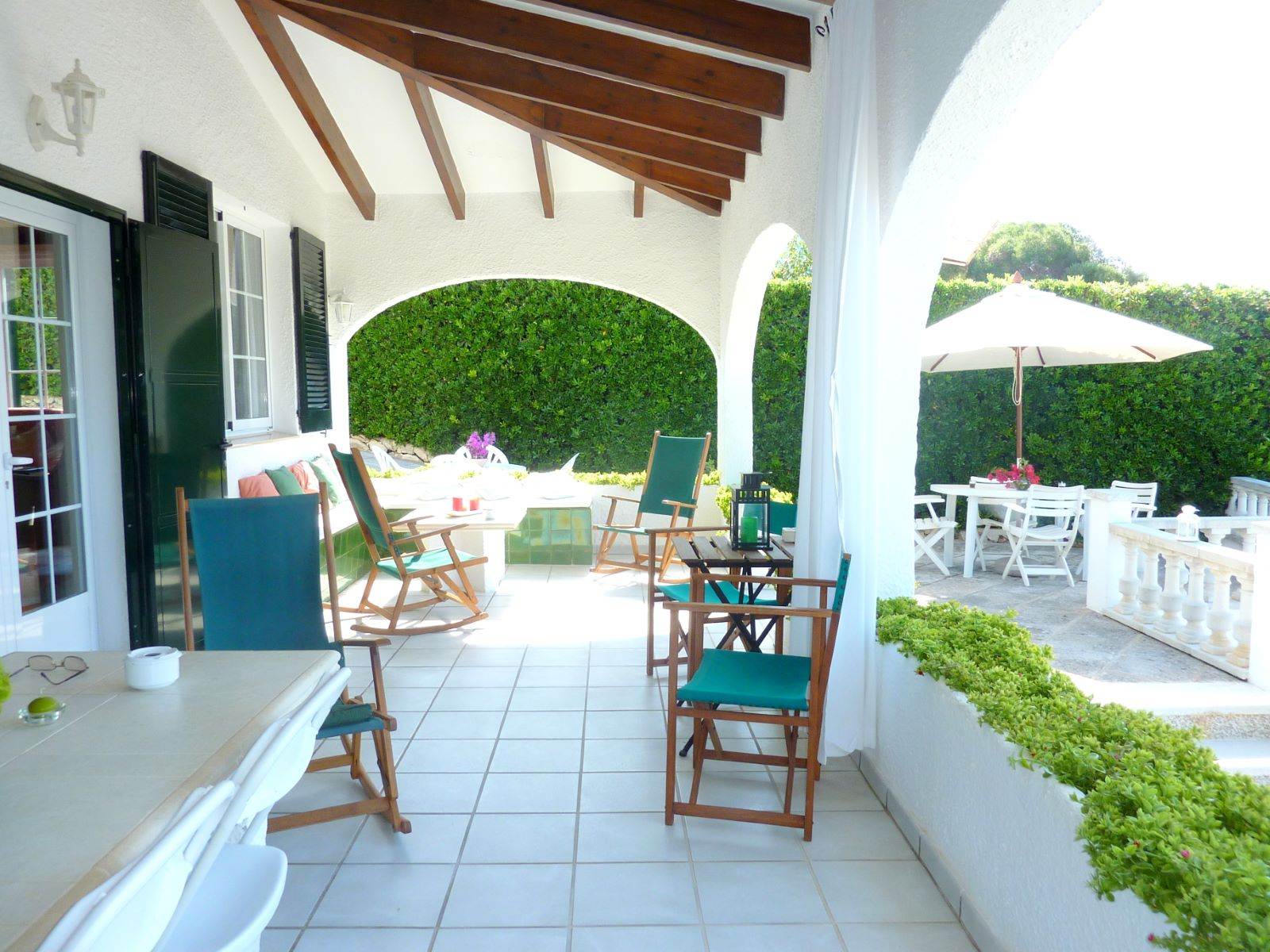 Villa in Binibeca Nou Ref: S2241 6
