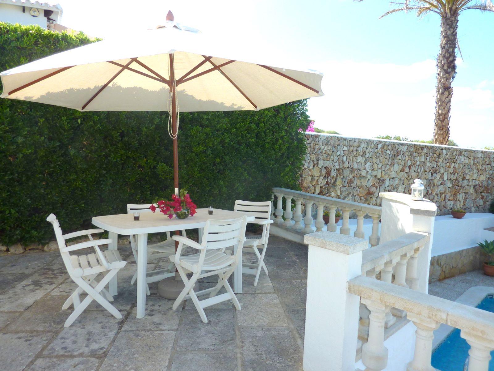 Villa in Binibeca Nou Ref: S2241 9