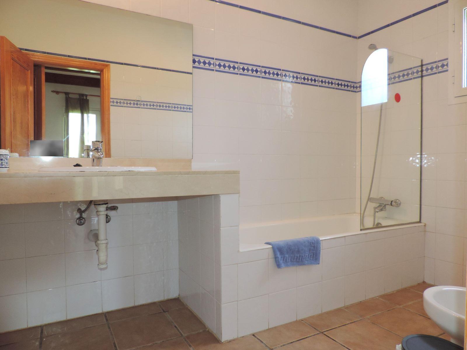 Villa in Binibeca Vell Ref: S2275 9