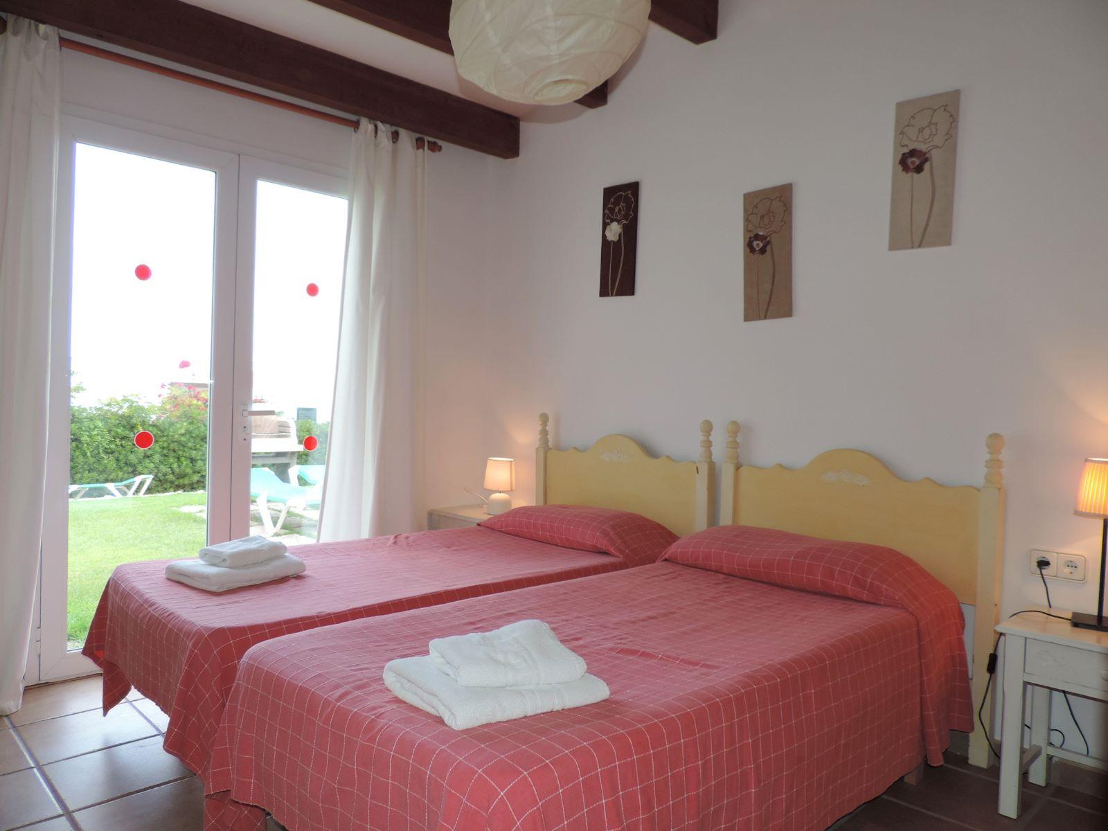Villa in Binibeca Vell Ref: S2275 10