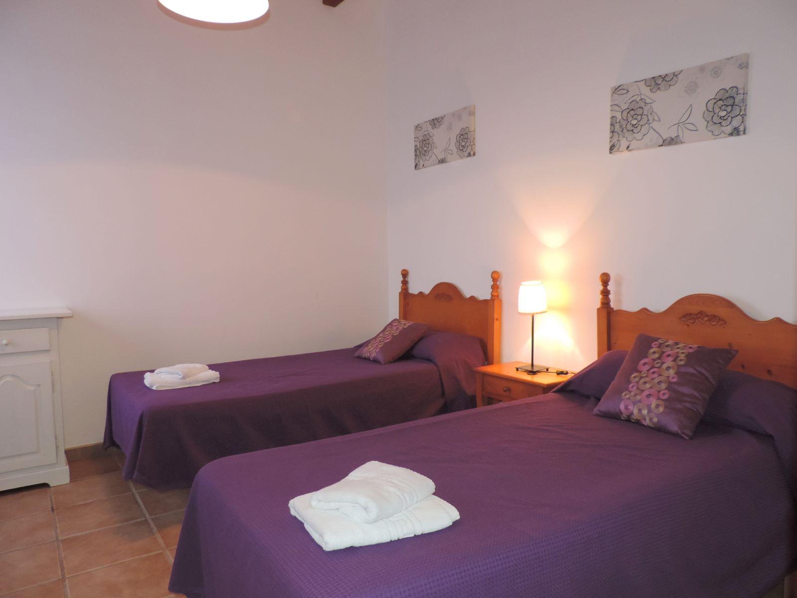 Villa in Binibeca Vell Ref: S2275 12