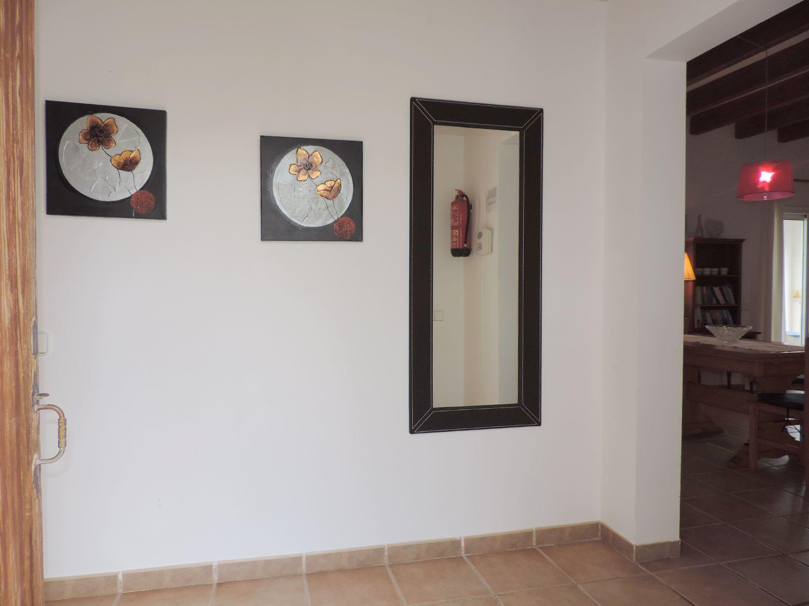 Villa in Binibeca Vell Ref: S2275 13