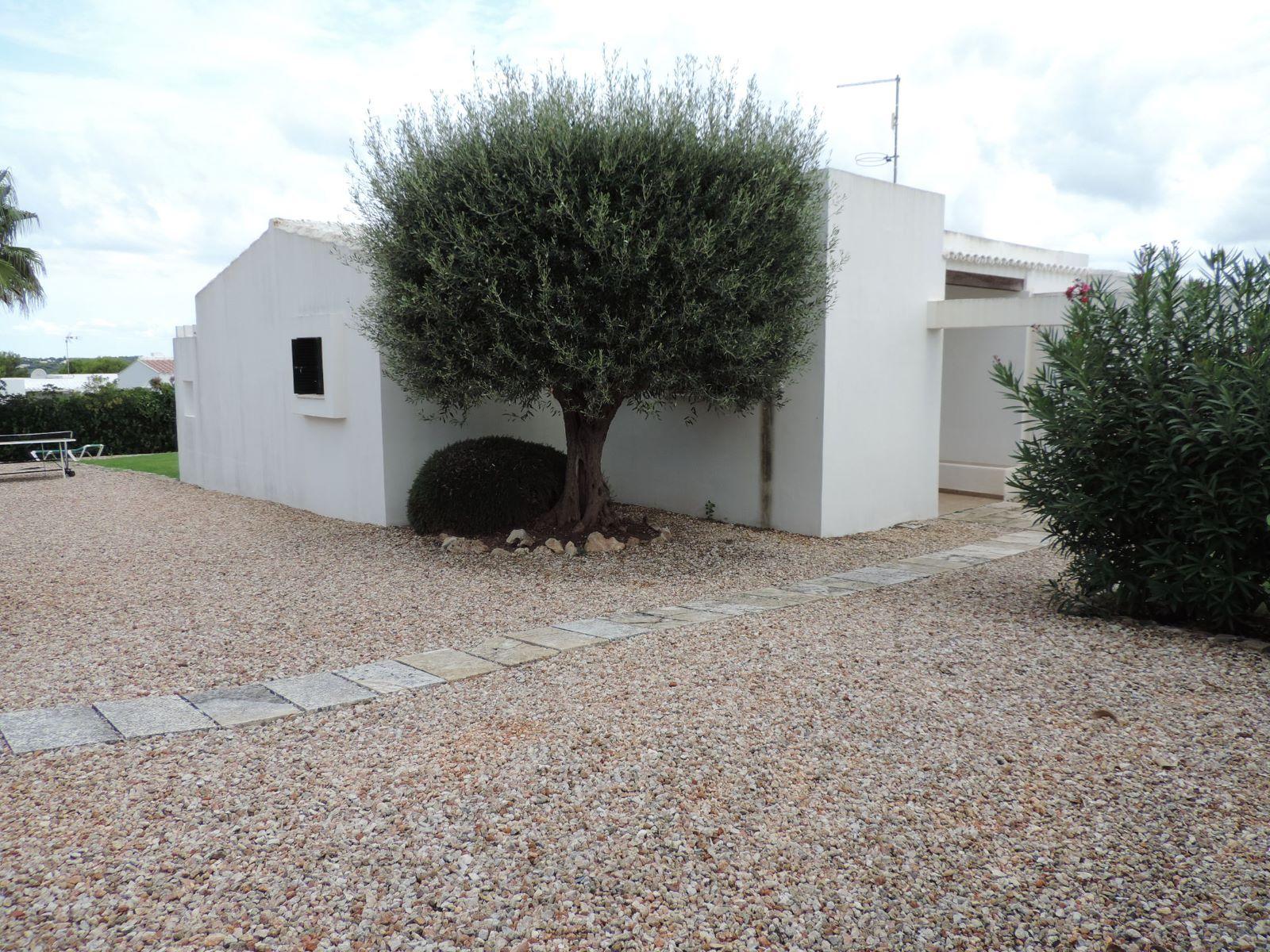 Villa in Binibeca Vell Ref: S2275 15