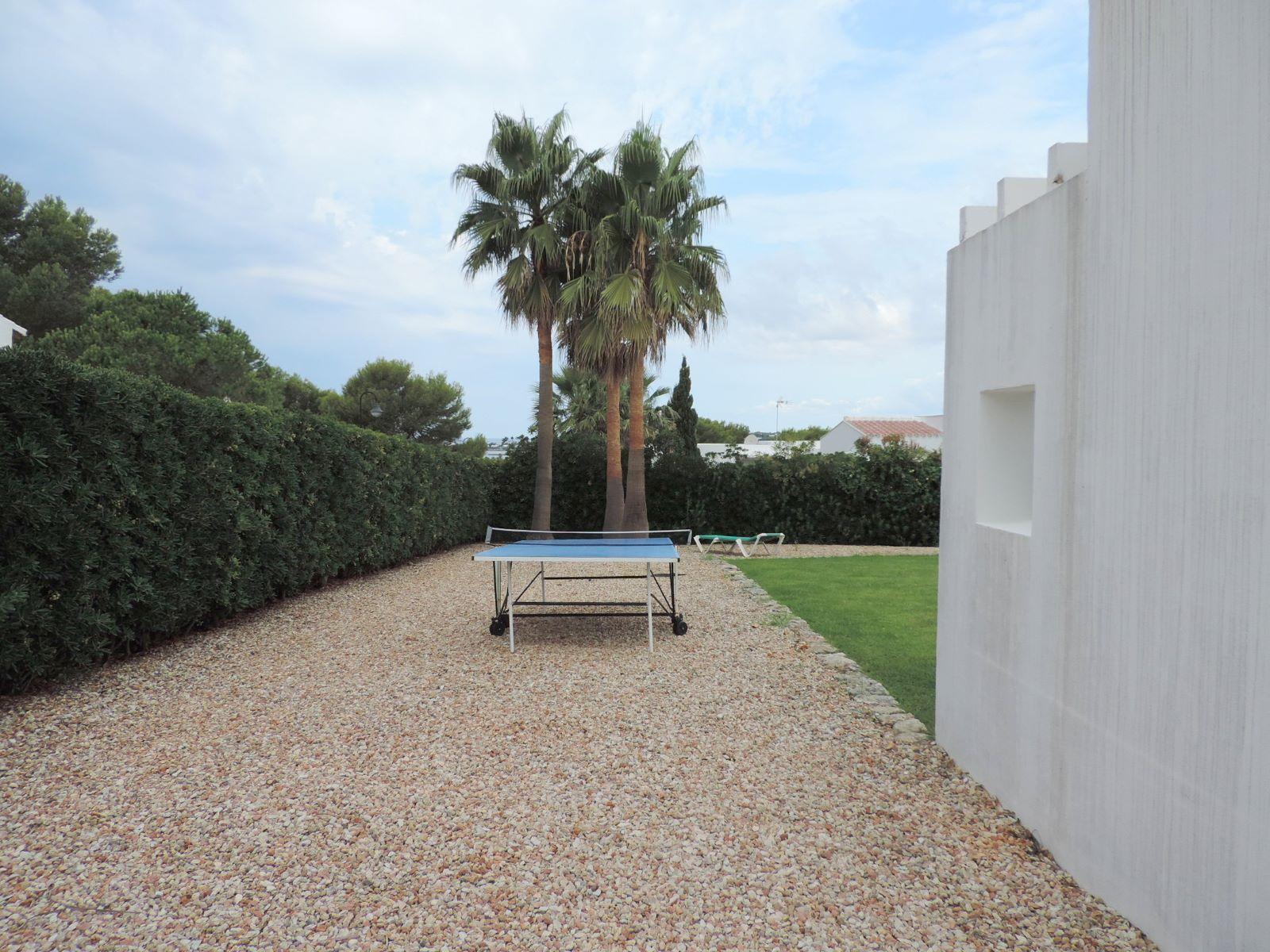 Villa in Binibeca Vell Ref: S2275 16