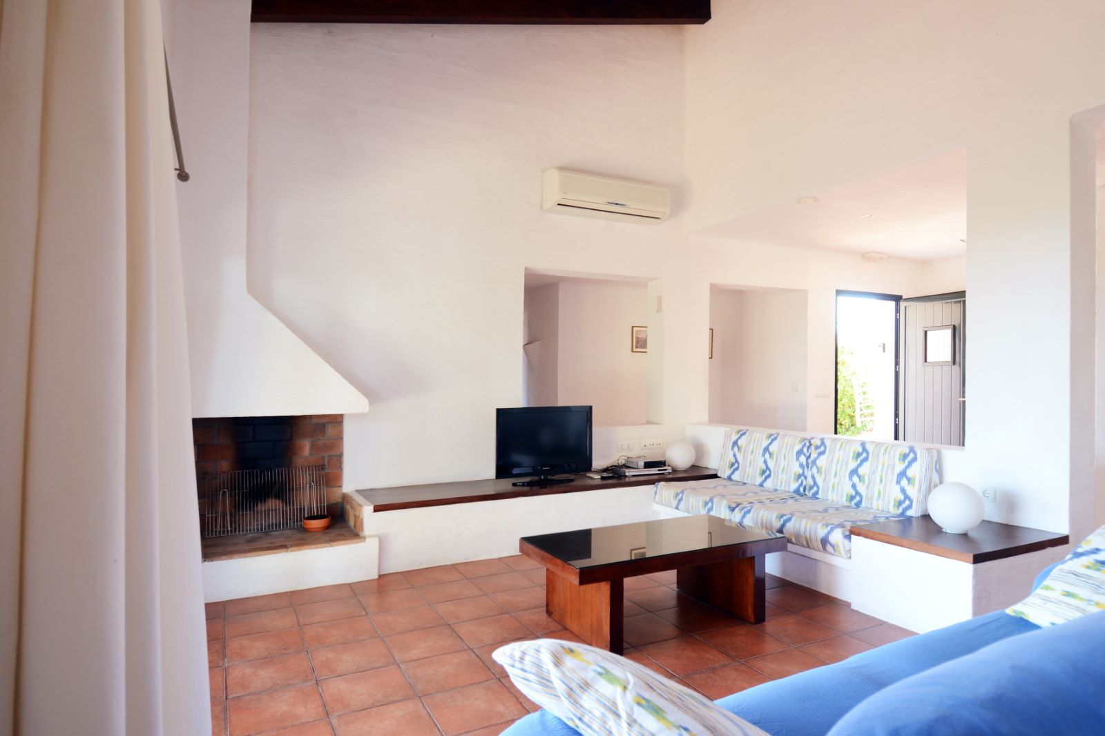 Villa in Binibeca Vell Ref: S2324 5
