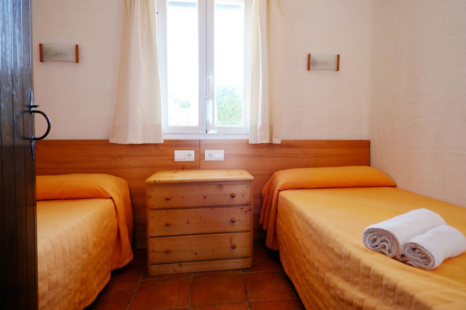 Villa in Binibeca Vell Ref: S2324 11