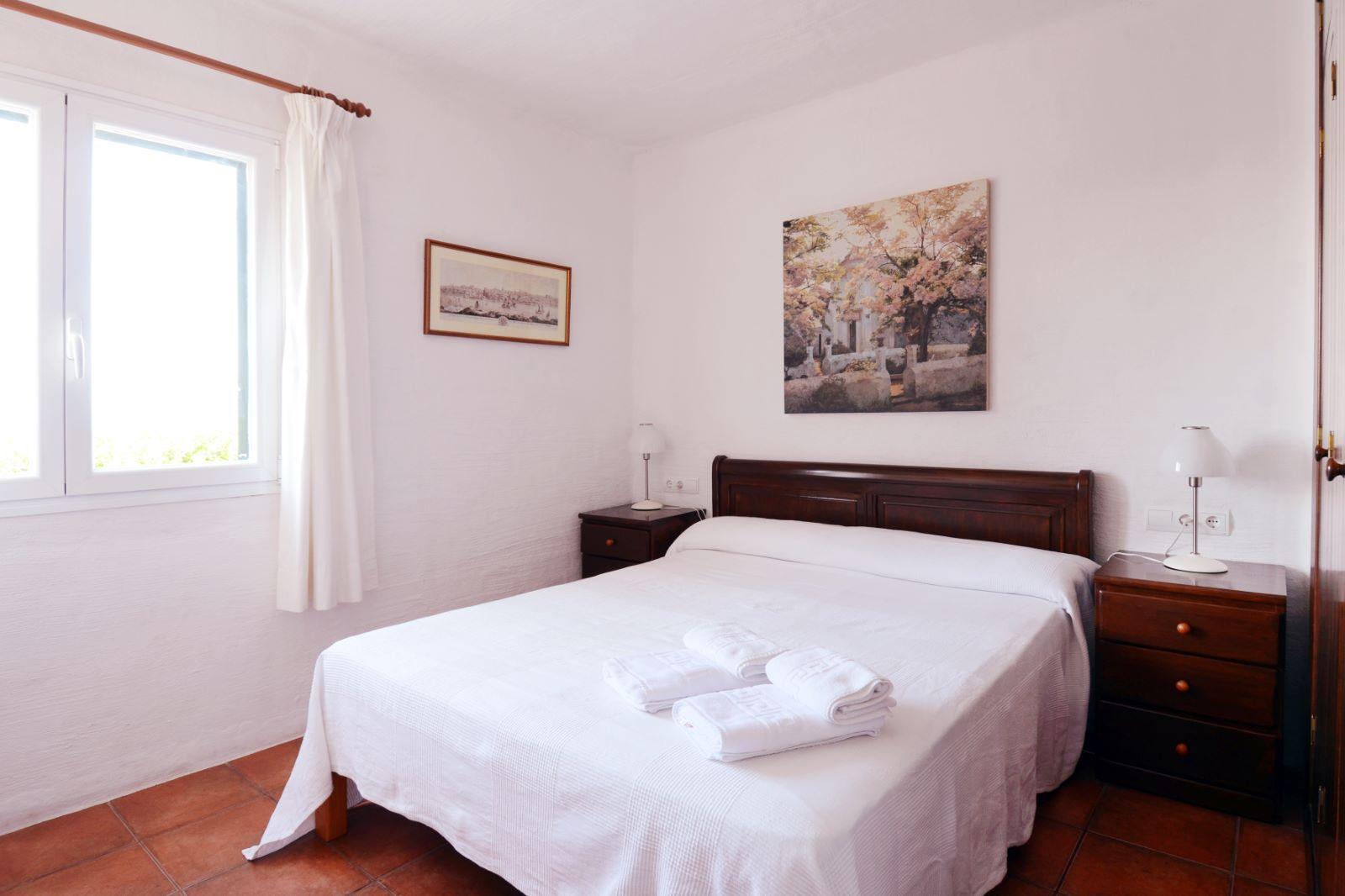 Villa in Binibeca Vell Ref: S2324 12