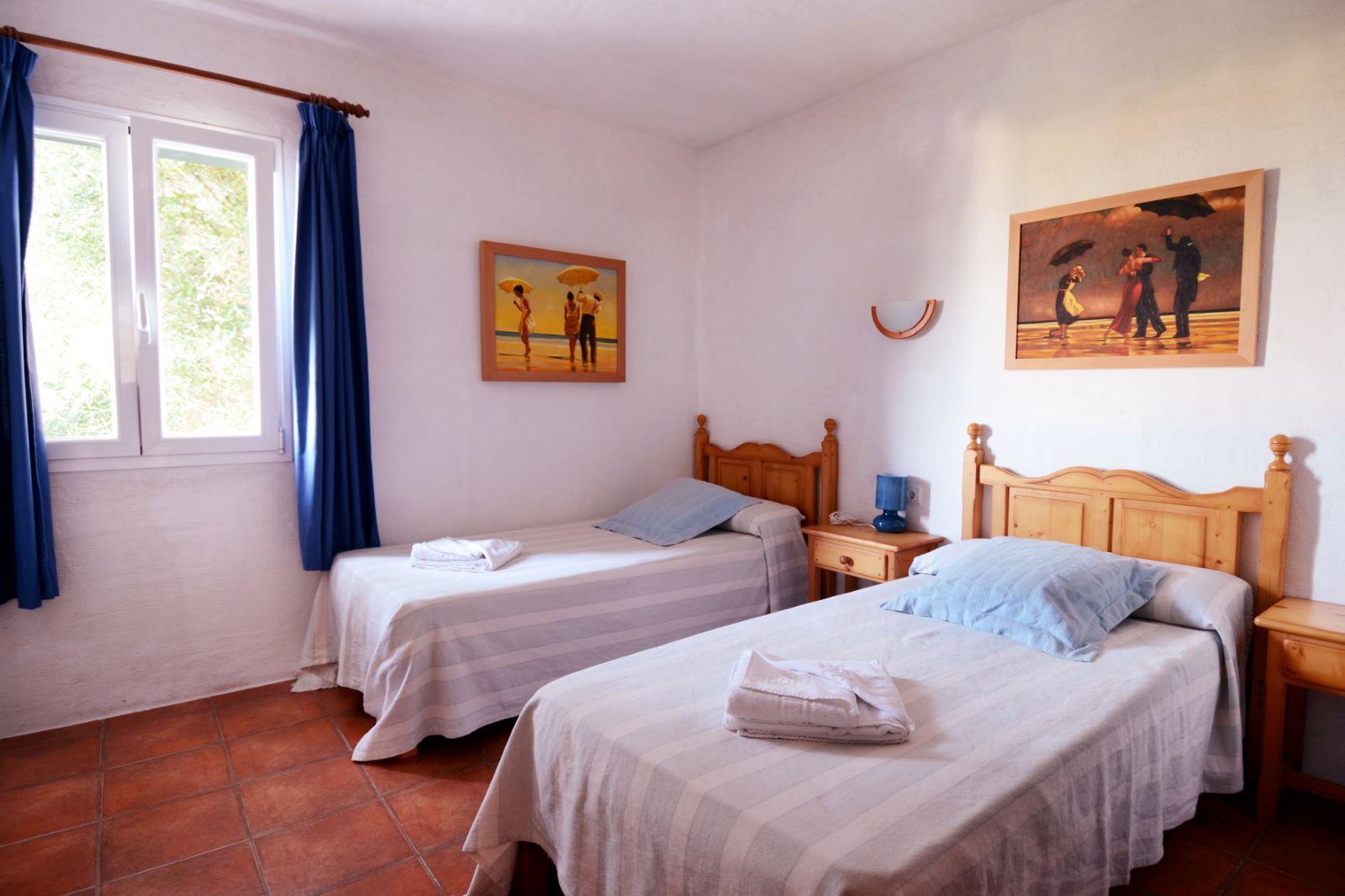 Villa in Binibeca Vell Ref: S2324 13
