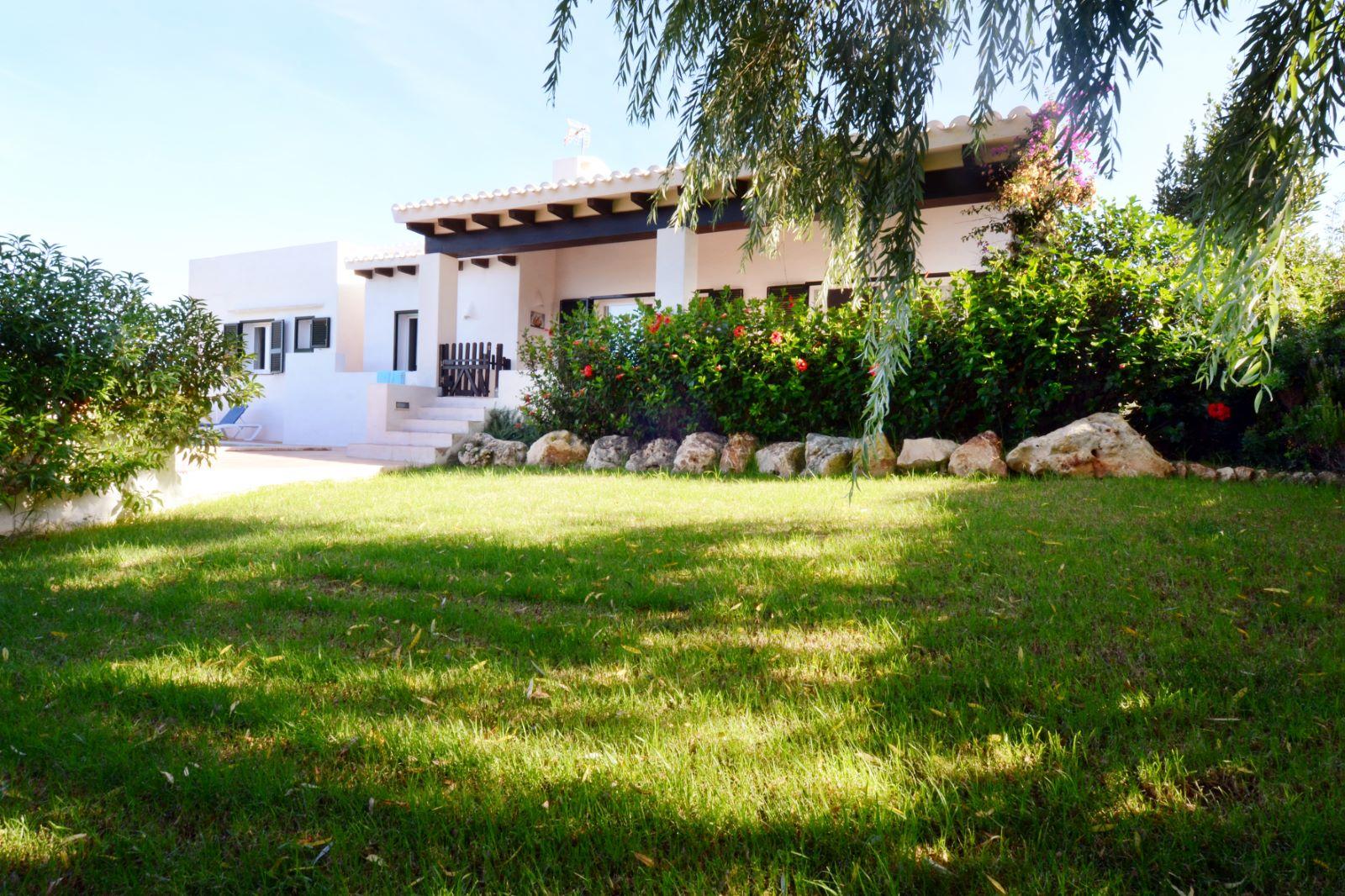Villa in Binibeca Vell Ref: S2324 20