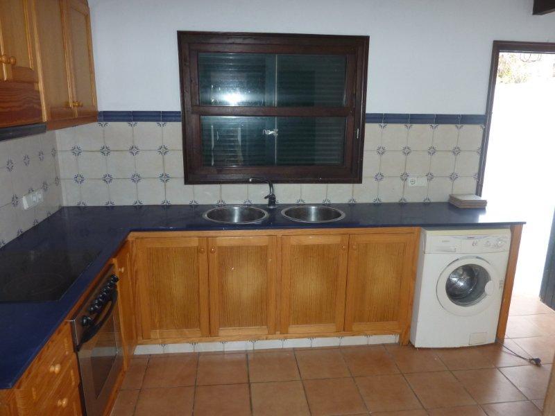 Villa in Binibeca Nou Ref: S2332 10