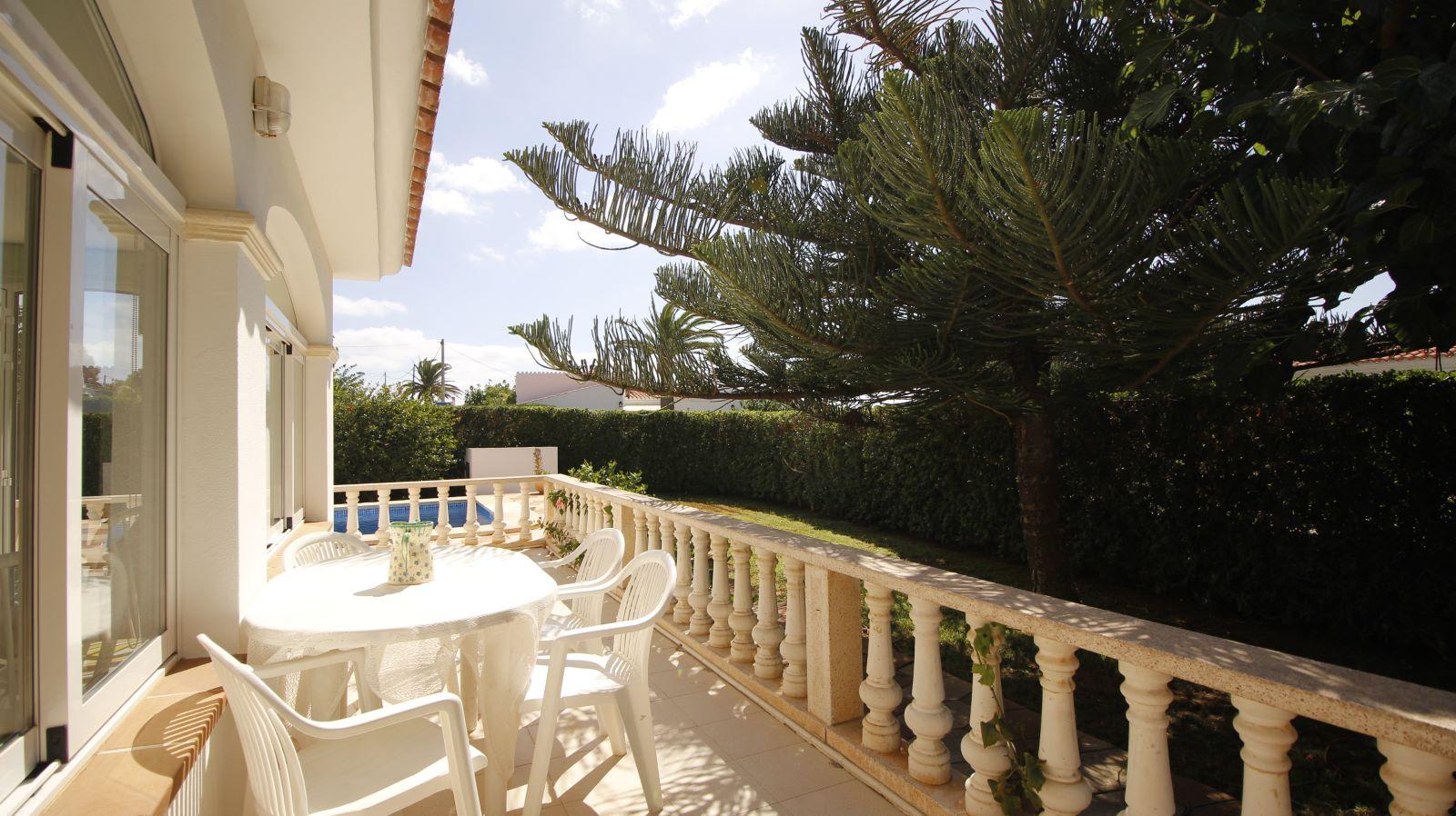 Villa in Binibeca Vell Ref: S2342 6