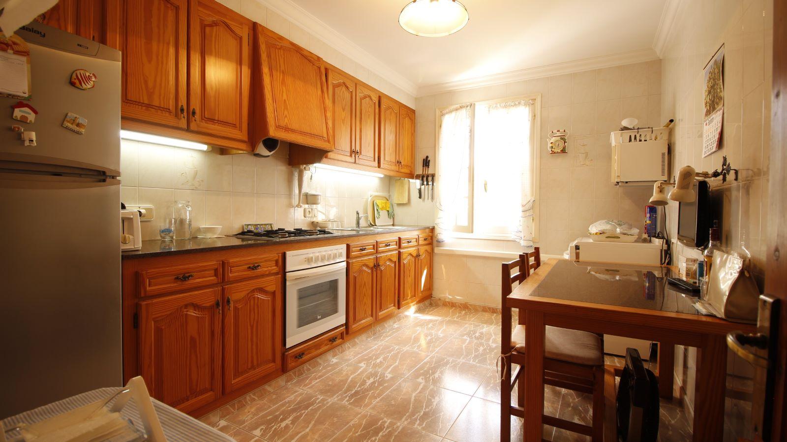 Villa in Binibeca Vell Ref: S2342 13