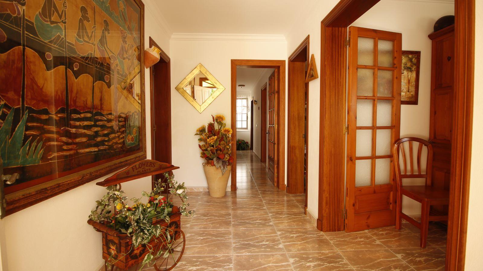 Villa in Binibeca Vell Ref: S2342 14