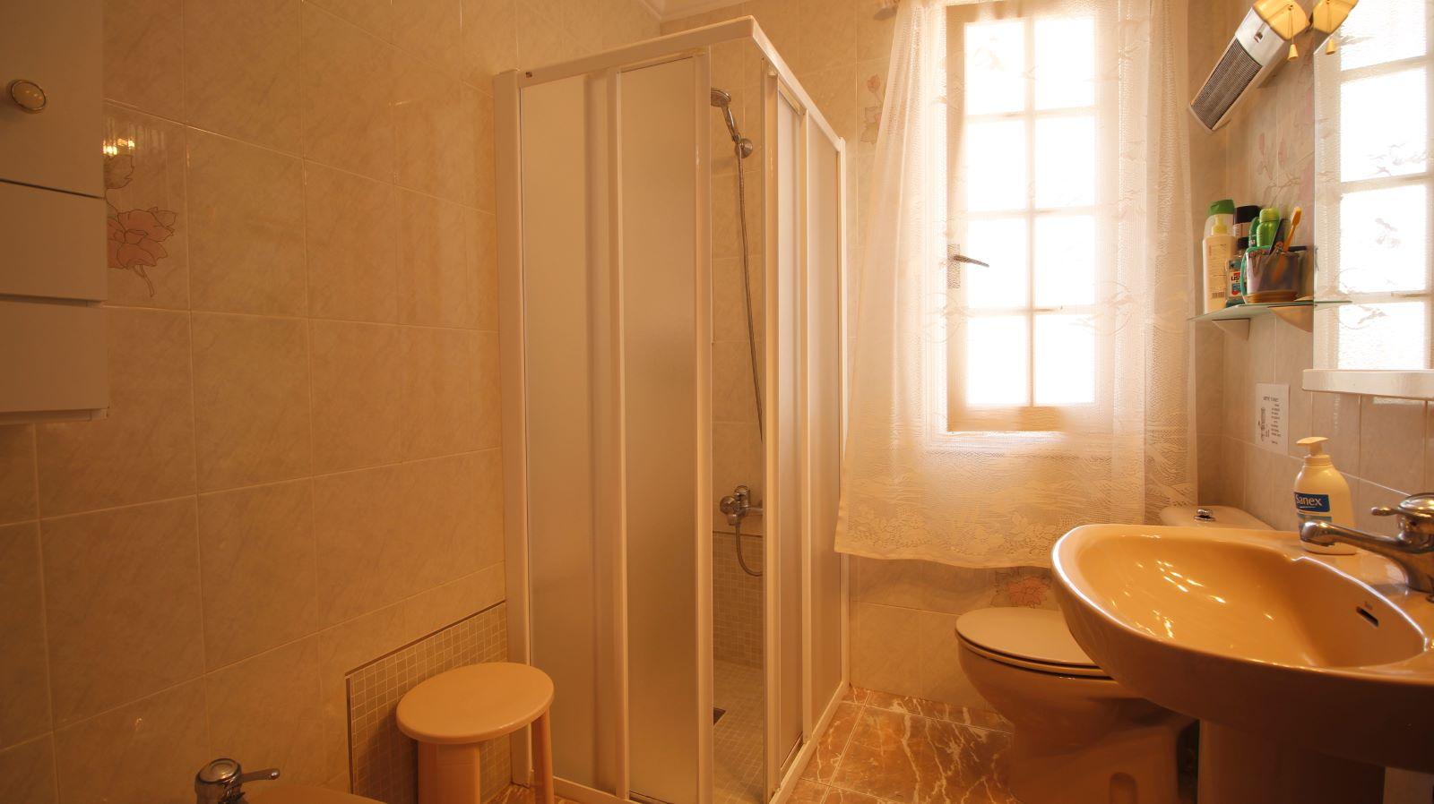 Villa in Binibeca Vell Ref: S2342 16