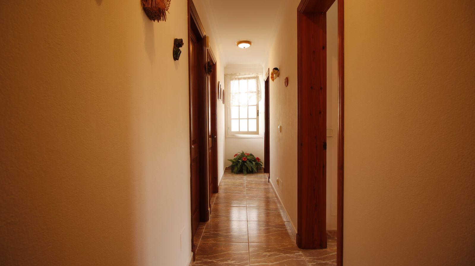 Villa in Binibeca Vell Ref: S2342 20