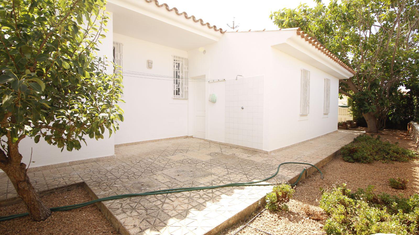 Villa in Binibeca Vell Ref: S2342 24