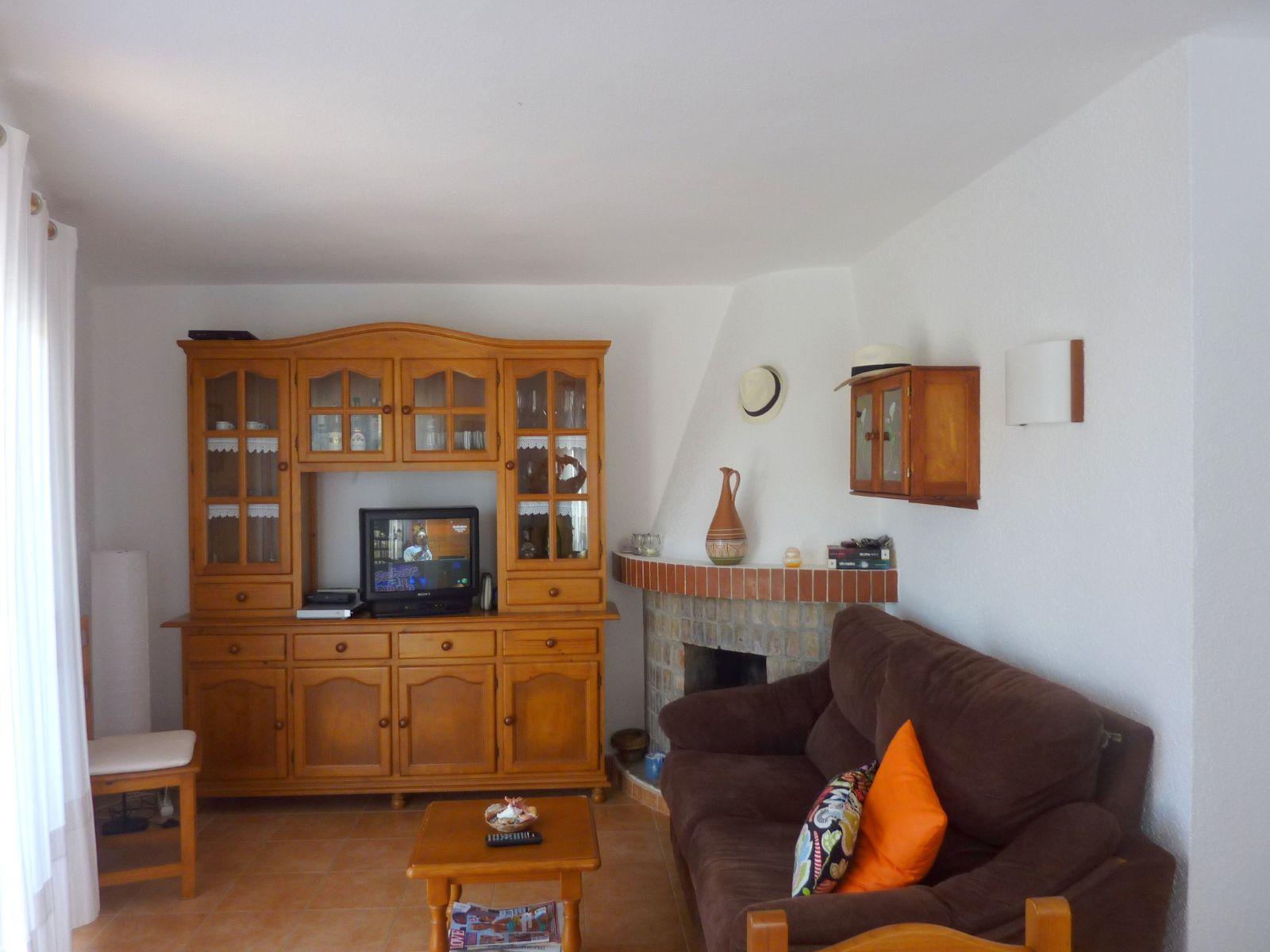 Apartment in S'Algar Ref: S2000 3