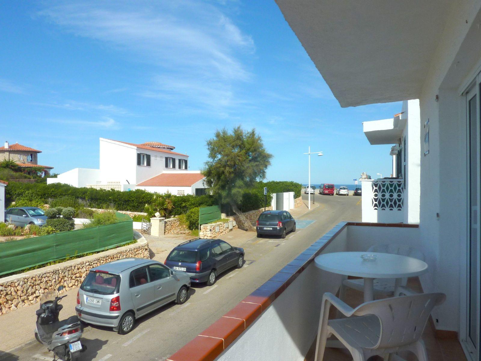 Apartment in S'Algar Ref: S2000 4