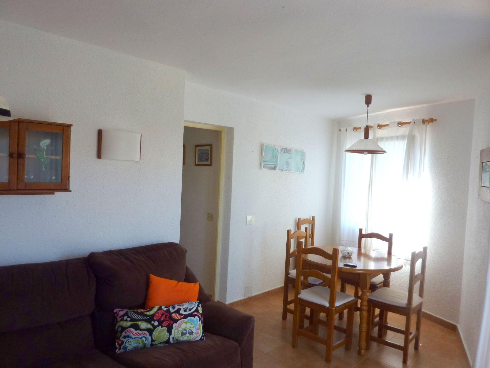 Apartment in S'Algar Ref: S2000 6