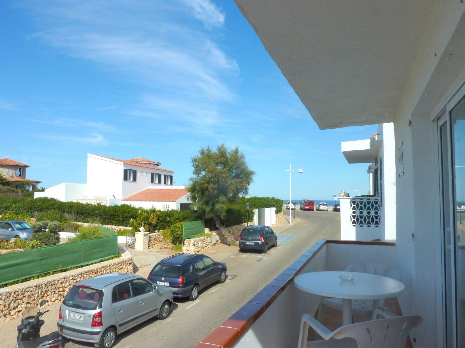 Apartment in S'Algar Ref: S2000 17