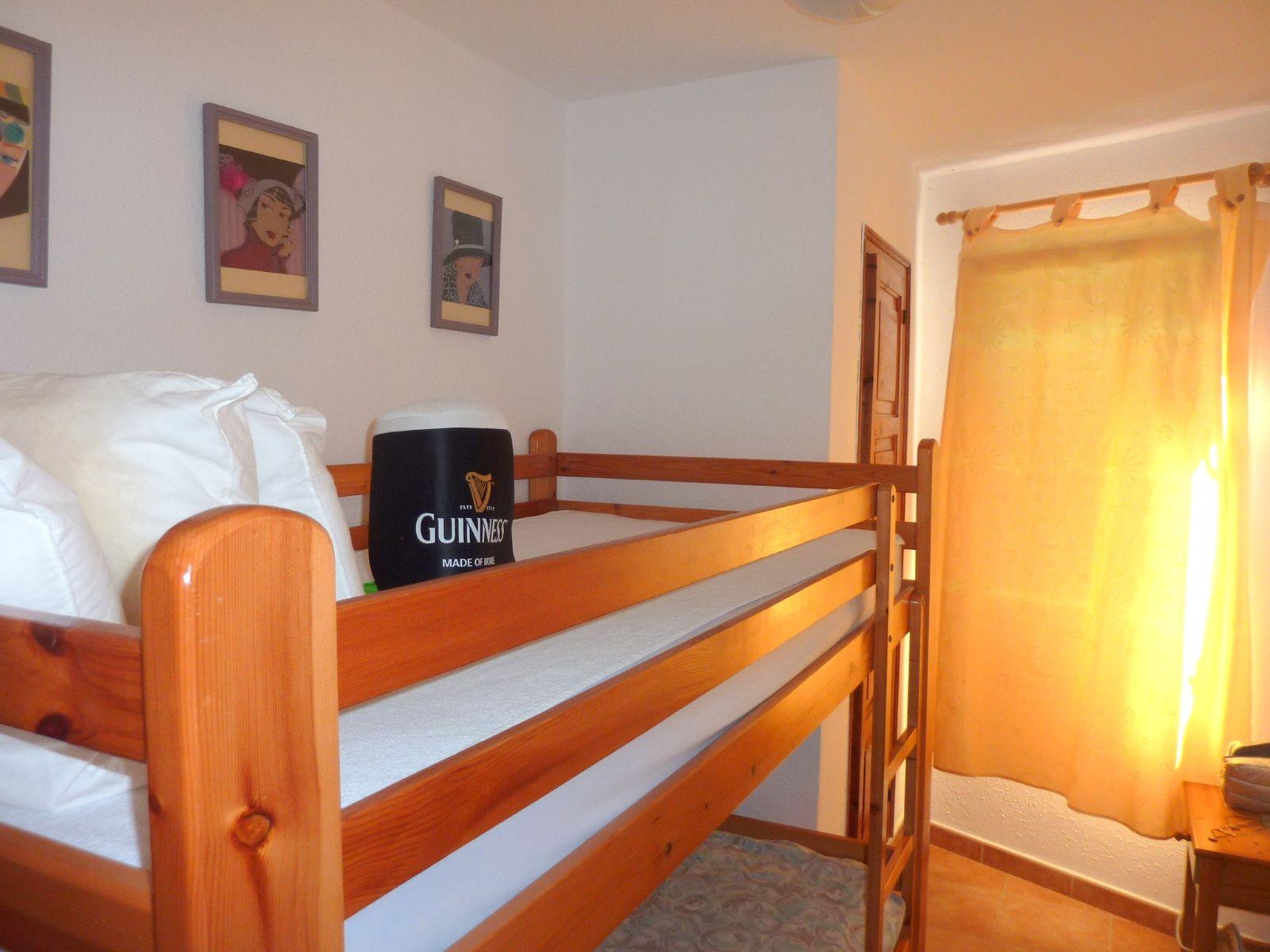 Apartment in S'Algar Ref: S2000 8