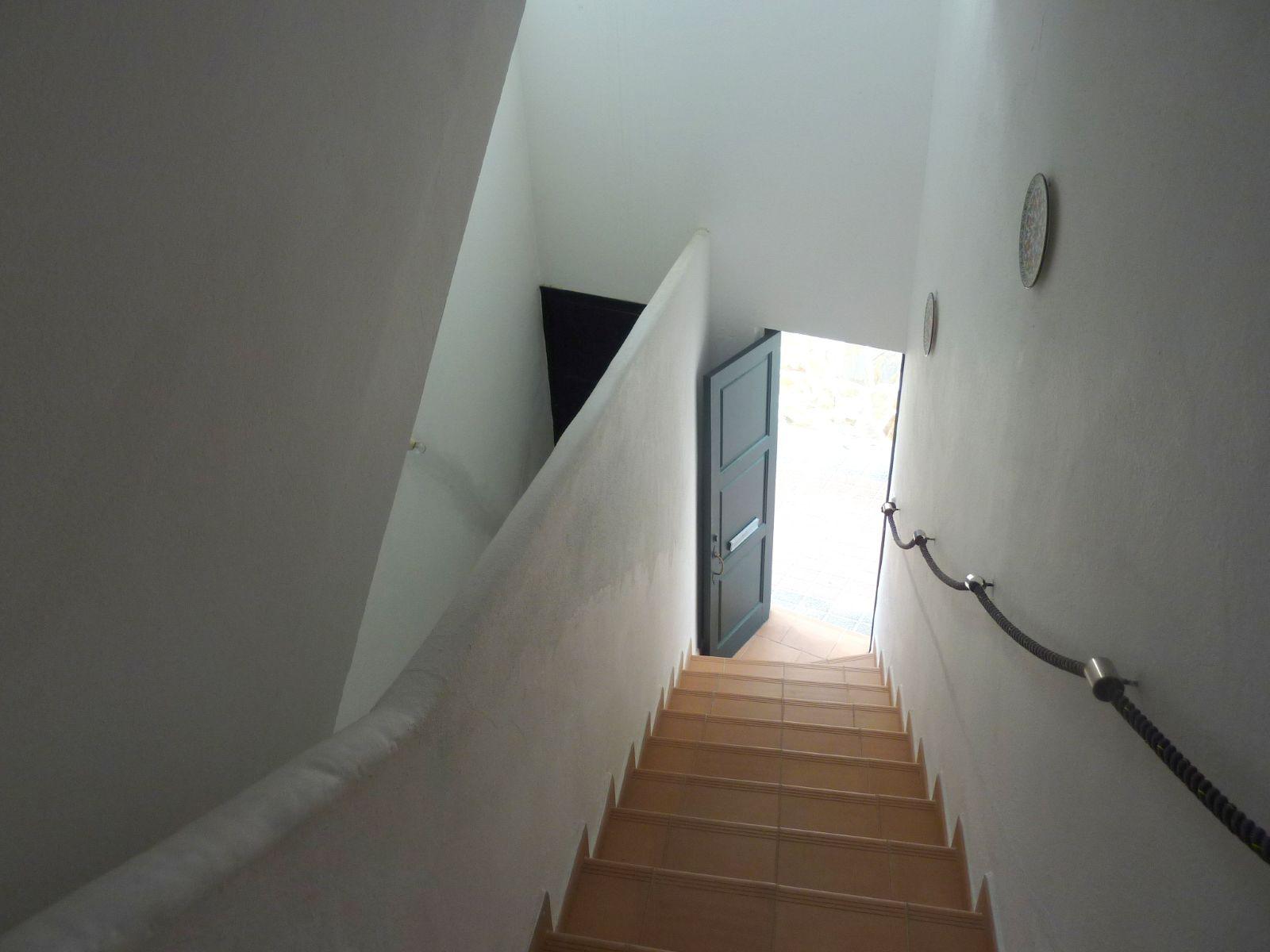 Apartment in S'Algar Ref: S2000 14