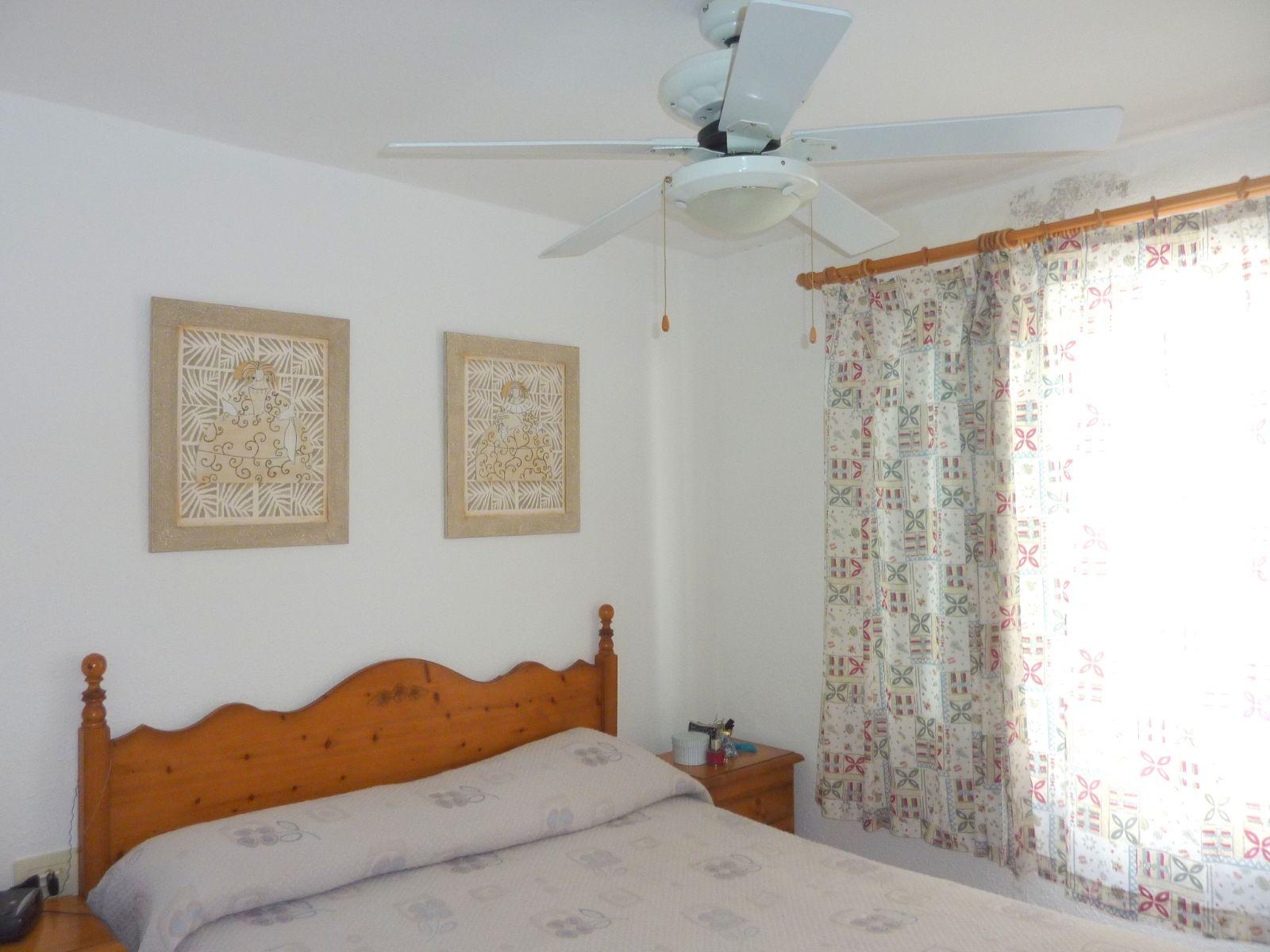 Apartment in S'Algar Ref: S2000 7