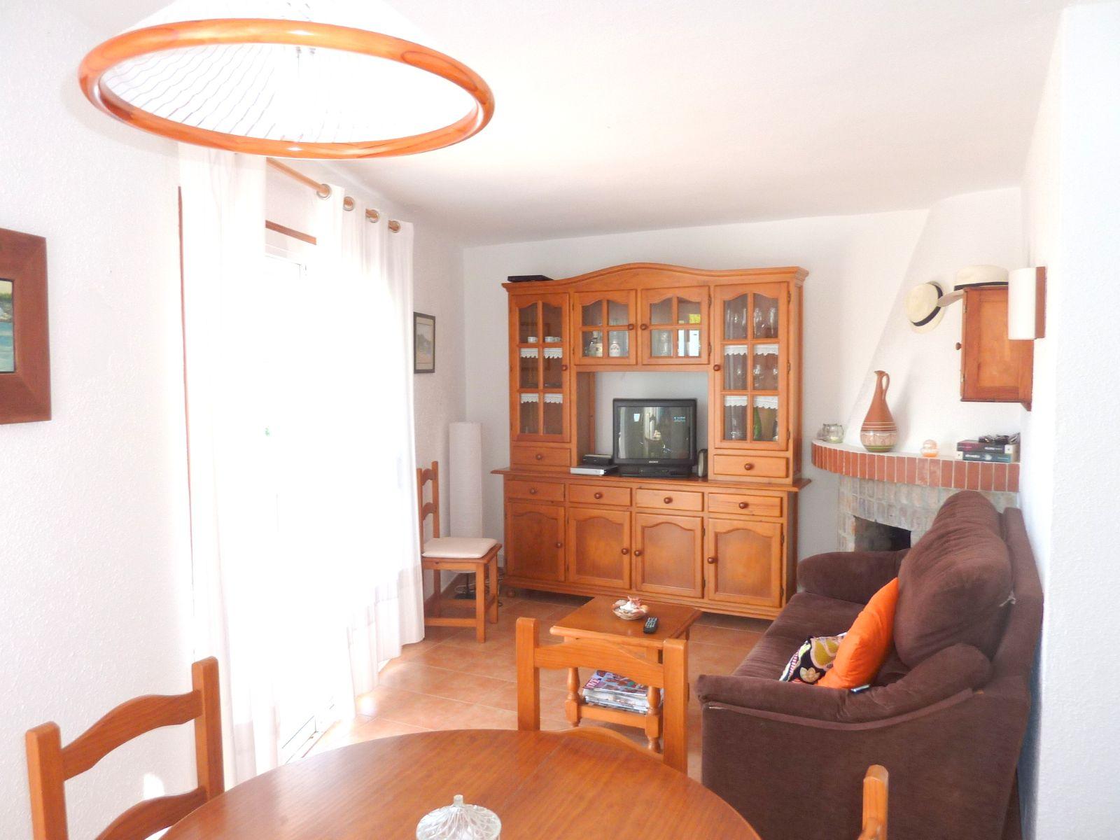 Apartment in S'Algar Ref: S2000 5