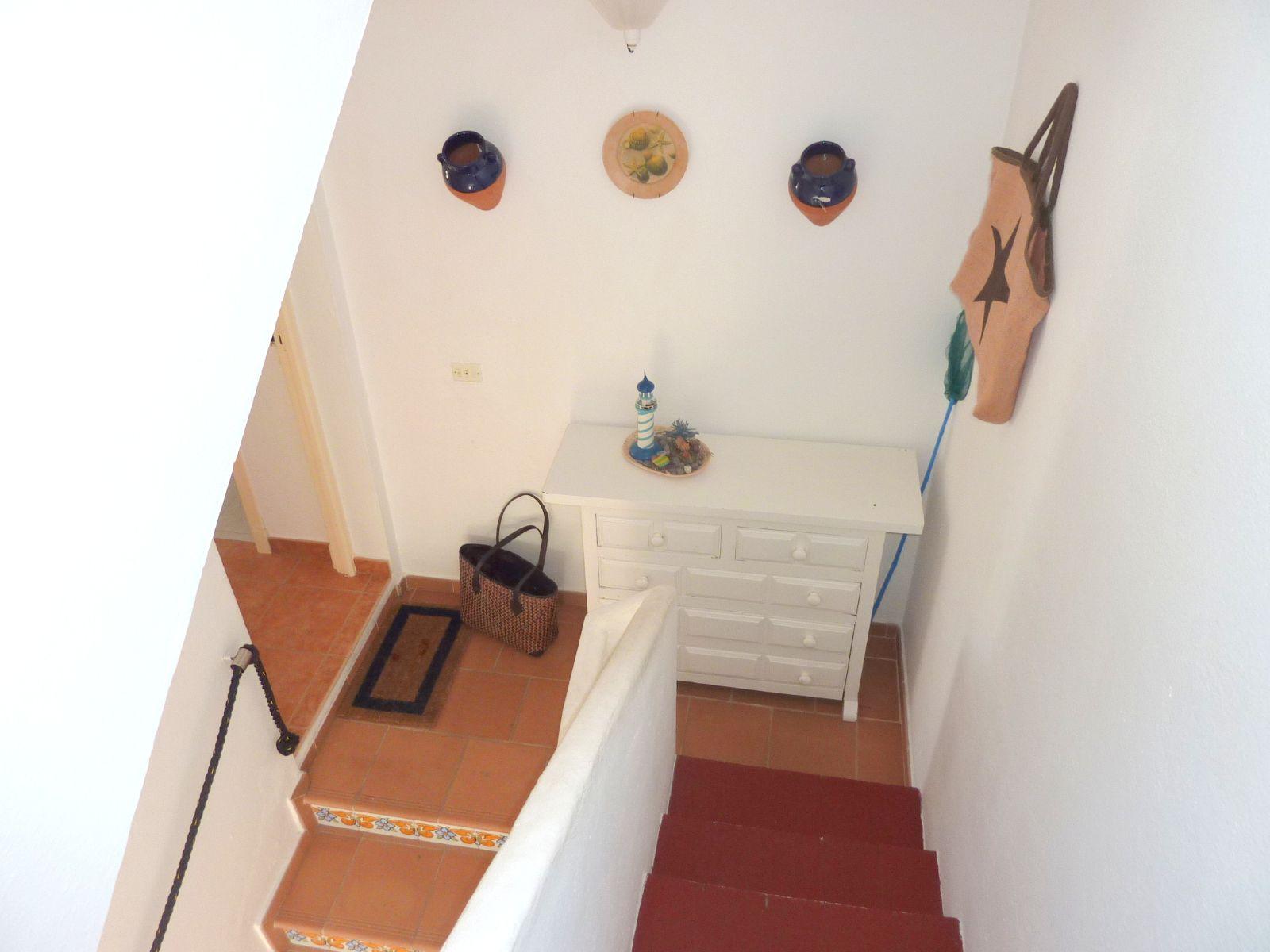 Apartment in S'Algar Ref: S2000 16