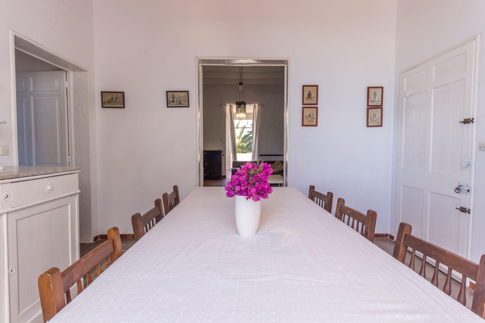 Casa de campo en Ciutadella Ref: S1819 8